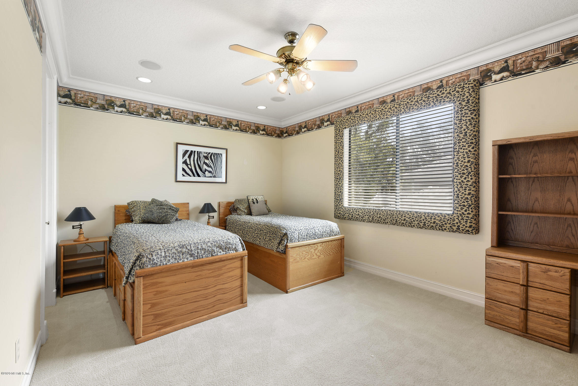 197 ADMIRALS, PONTE VEDRA BEACH, FLORIDA 32082, 5 Bedrooms Bedrooms, ,6 BathroomsBathrooms,Residential,For sale,ADMIRALS,1051268