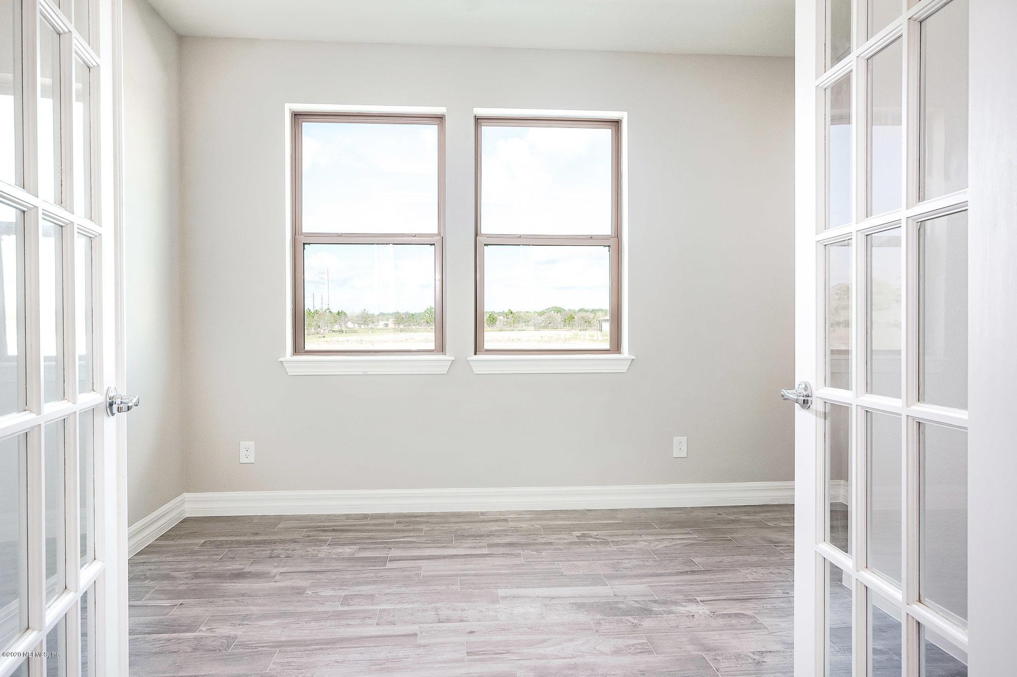 75 ROCK SPRING, ST AUGUSTINE, FLORIDA 32095, 2 Bedrooms Bedrooms, ,2 BathroomsBathrooms,Residential,For sale,ROCK SPRING,1051151