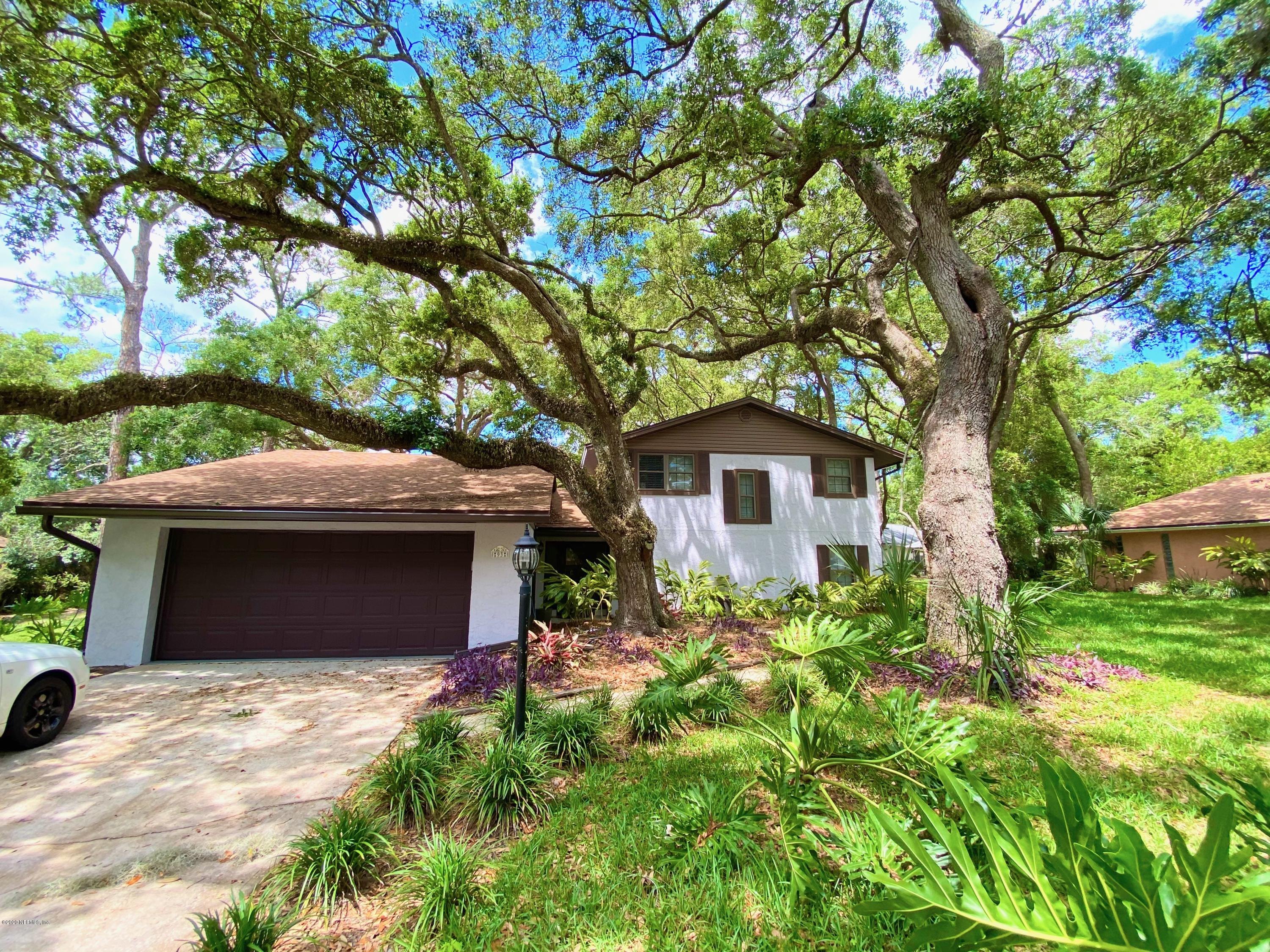 93 ABALONE, PONTE VEDRA BEACH, FLORIDA 32082, 4 Bedrooms Bedrooms, ,3 BathroomsBathrooms,Residential,For sale,ABALONE,1041312