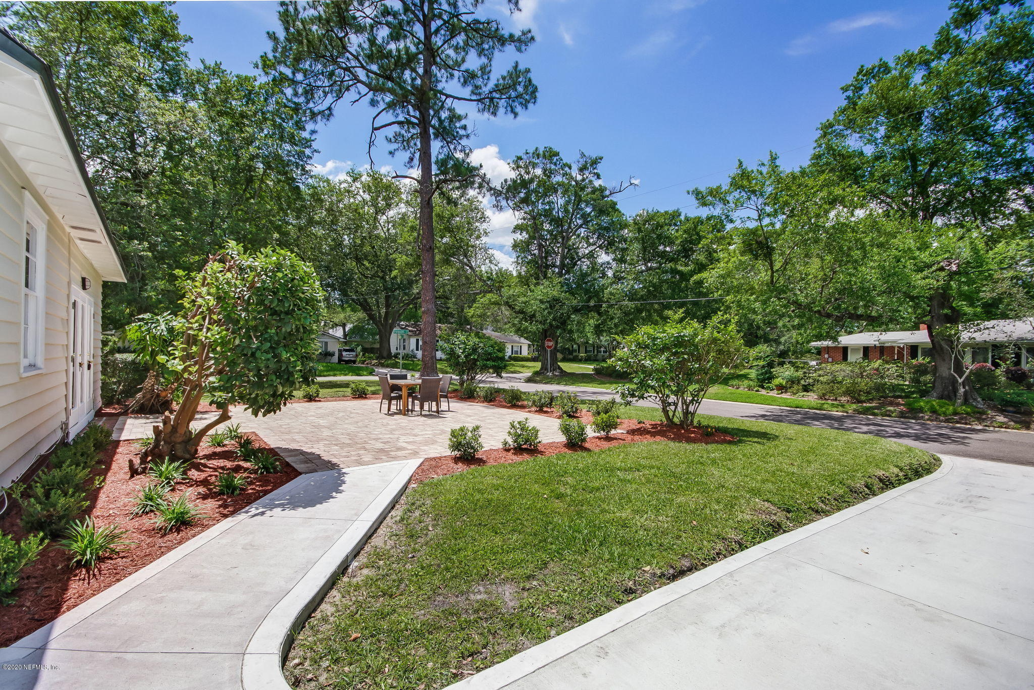 4545 IROQUOIS, JACKSONVILLE, FLORIDA 32210, 3 Bedrooms Bedrooms, ,2 BathroomsBathrooms,Residential,For sale,IROQUOIS,1051265