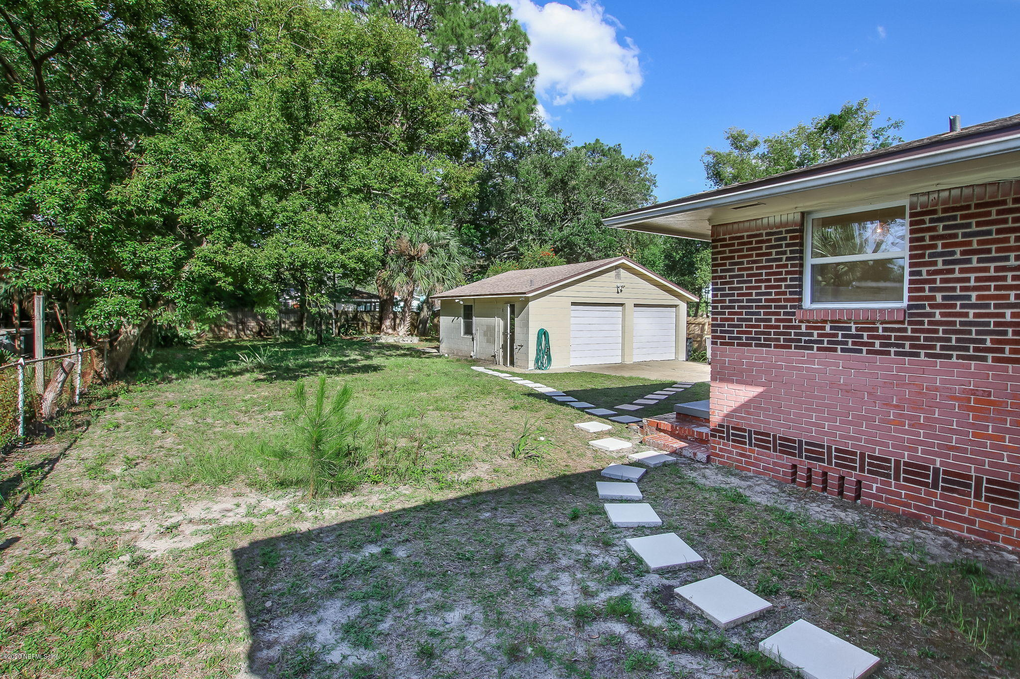725 SOUTH SHORES, JACKSONVILLE, FLORIDA 32207, 4 Bedrooms Bedrooms, ,2 BathroomsBathrooms,Residential,For sale,SOUTH SHORES,1051063