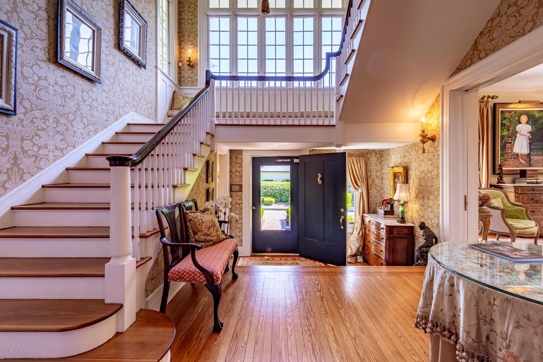 3032 SAINT JOHNS, JACKSONVILLE, FLORIDA 32205, 3 Bedrooms Bedrooms, ,2 BathroomsBathrooms,Residential,For sale,SAINT JOHNS,1052116