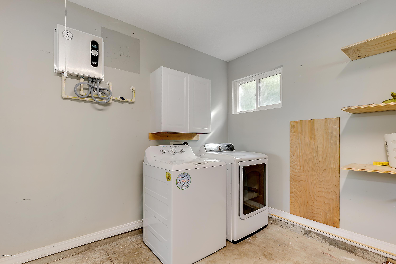 405 2ND, ST AUGUSTINE, FLORIDA 32084, 3 Bedrooms Bedrooms, ,2 BathroomsBathrooms,Rental,For Rent,2ND,1046570