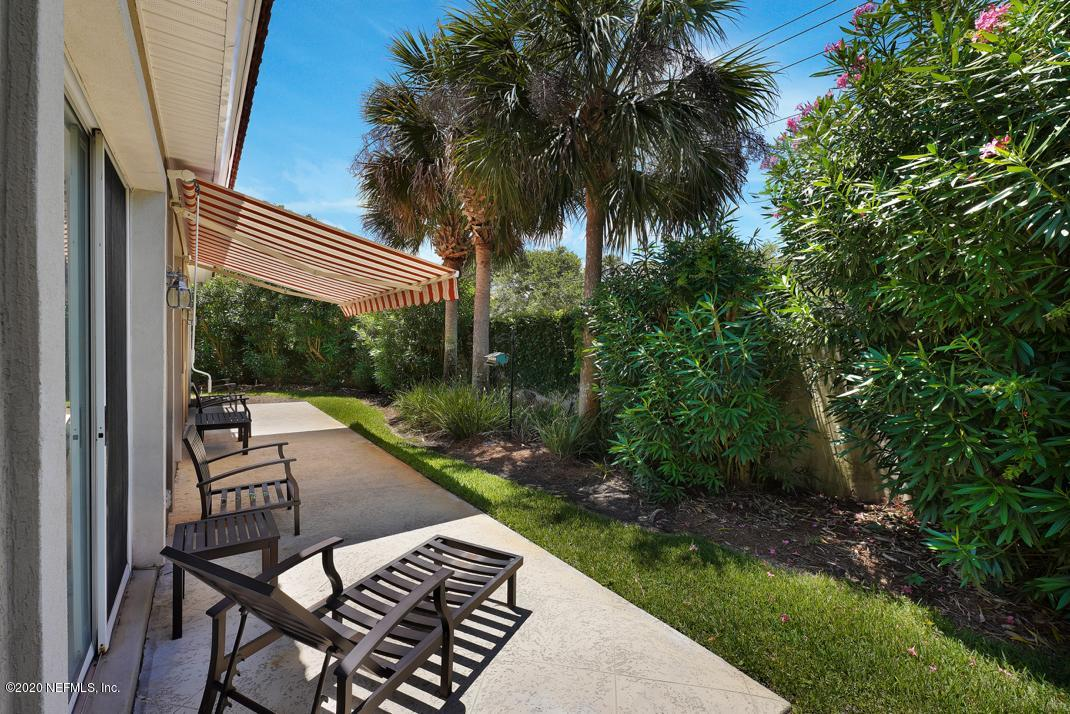 8253 RESIDENCE, FERNANDINA BEACH, FLORIDA 32034, 3 Bedrooms Bedrooms, ,3 BathroomsBathrooms,Residential,For sale,RESIDENCE,1048953