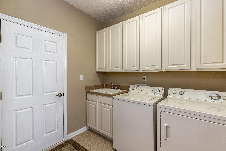 766 COPPERHEAD, ST AUGUSTINE, FLORIDA 32092, 3 Bedrooms Bedrooms, ,2 BathroomsBathrooms,Residential,For sale,COPPERHEAD,1049381