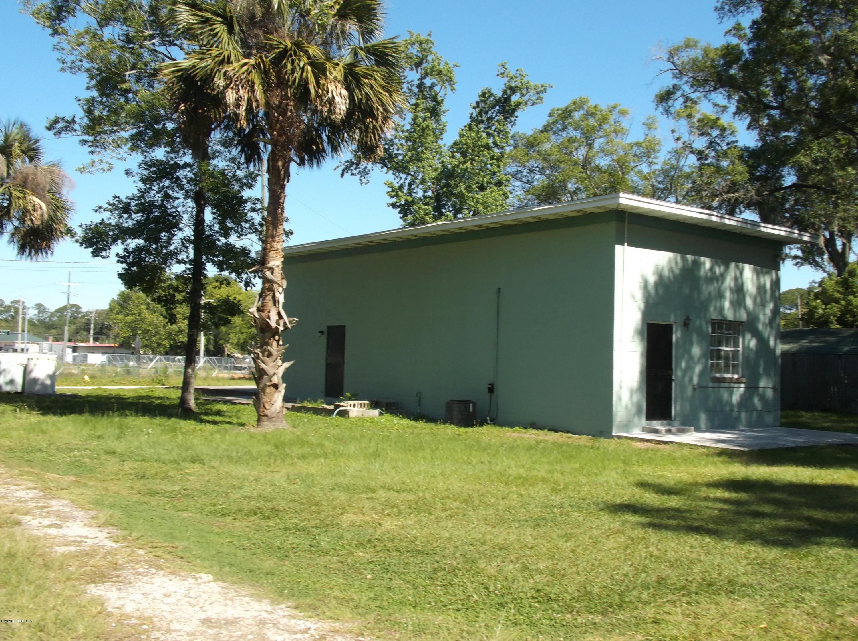 3854 ZION, JACKSONVILLE, FLORIDA 32207, ,Commercial,For sale,ZION,1051503