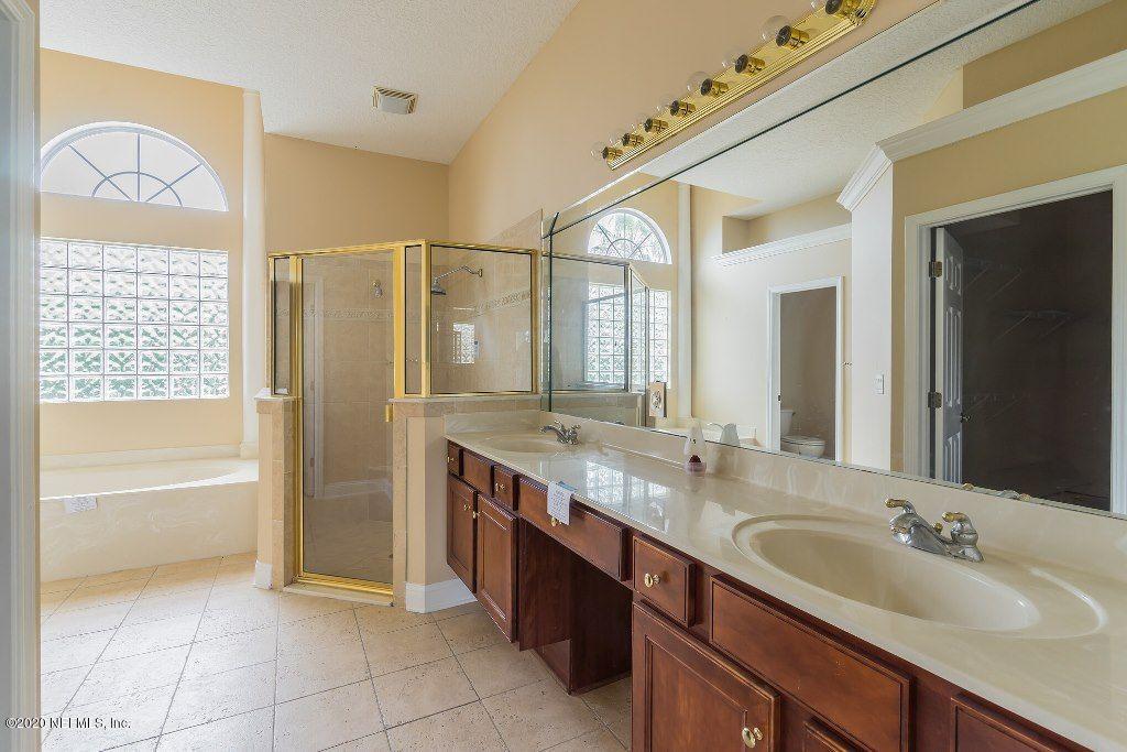 1456 ATLANTIC BREEZE, PONTE VEDRA BEACH, FLORIDA 32082, 6 Bedrooms Bedrooms, ,5 BathroomsBathrooms,Residential,For sale,ATLANTIC BREEZE,1011933