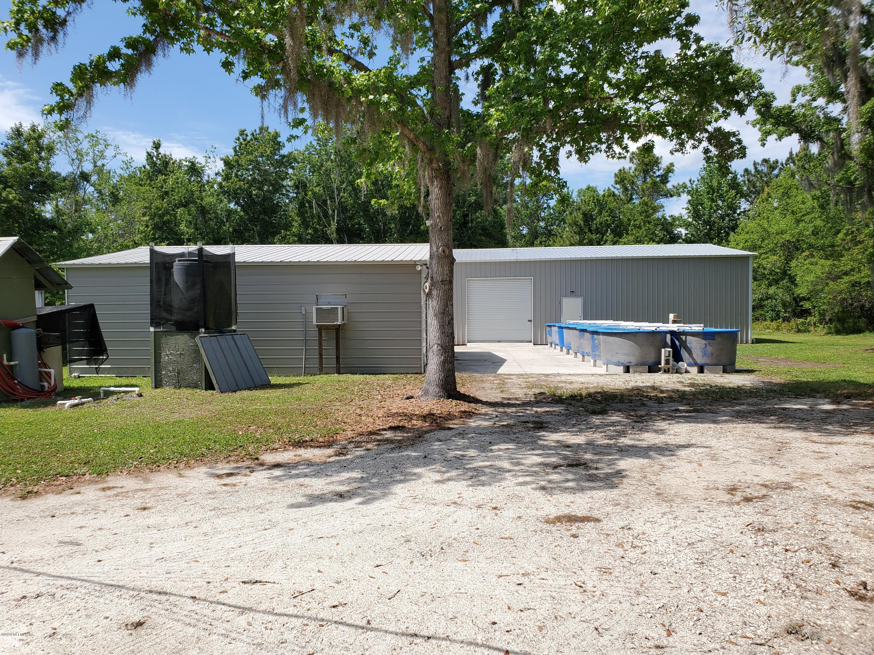 3800 CR 13, ELKTON, FLORIDA 32033, ,Vacant land,For sale,CR 13,1051593