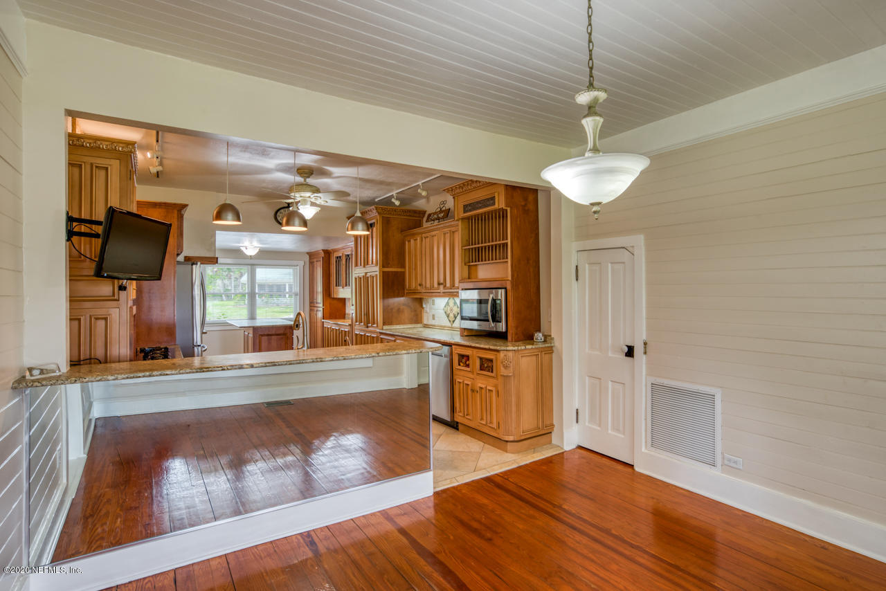 1481 CO RD 309, GEORGETOWN, FLORIDA 32139, 4 Bedrooms Bedrooms, ,2 BathroomsBathrooms,Residential,For sale,CO RD 309,1051688