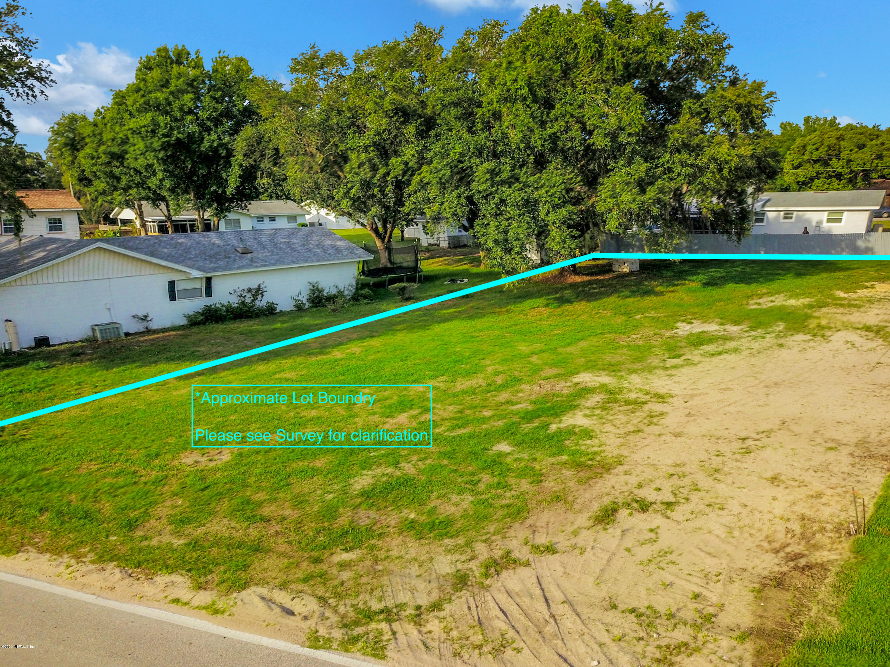 0 LAKE SUMMIT, WINTER HAVEN, FLORIDA 33884, ,Vacant land,For sale,LAKE SUMMIT,1051661