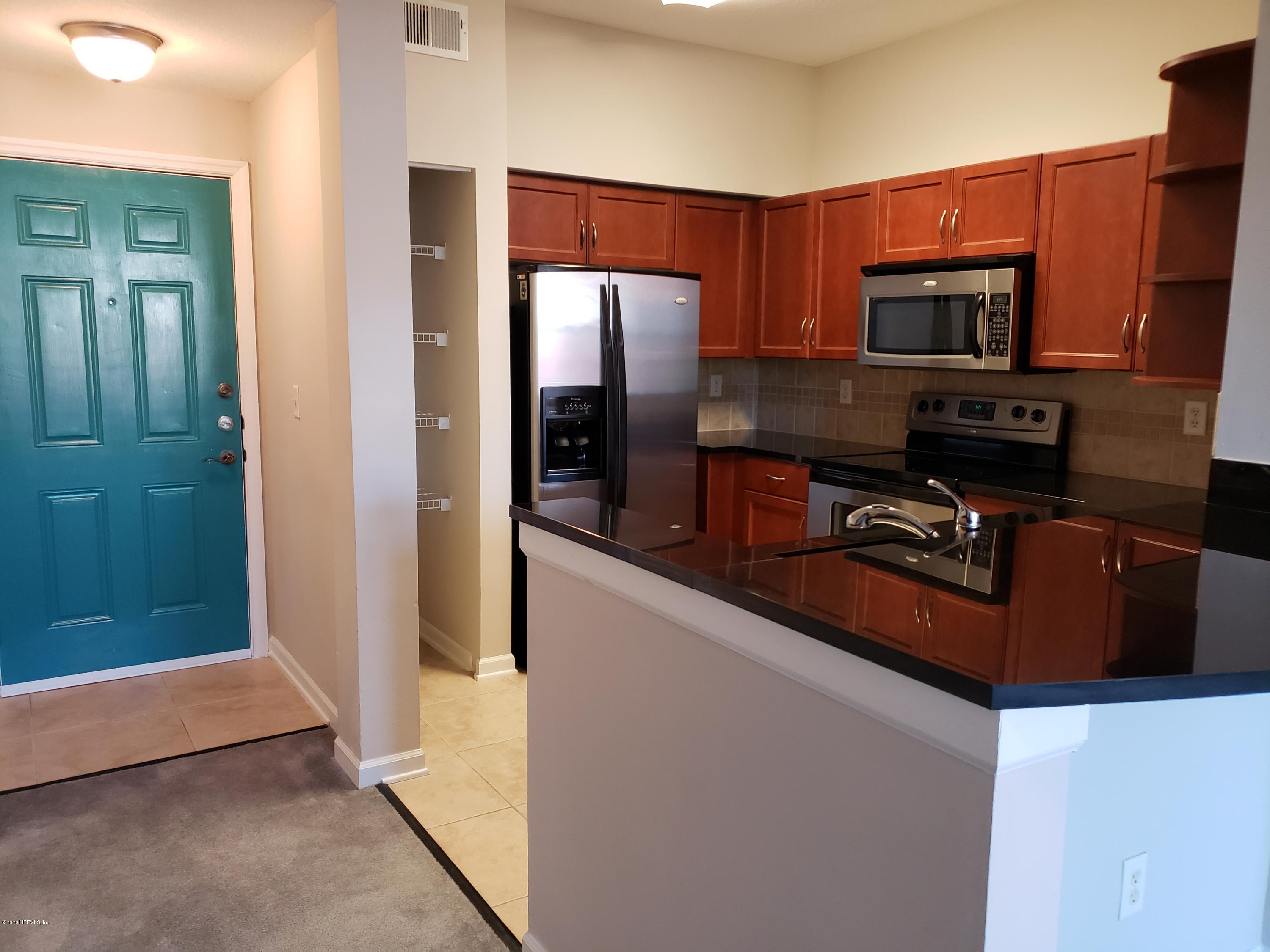 10435 MID TOWN, JACKSONVILLE, FLORIDA 32246, 1 Bedroom Bedrooms, ,1 BathroomBathrooms,Residential,For sale,MID TOWN,1051776