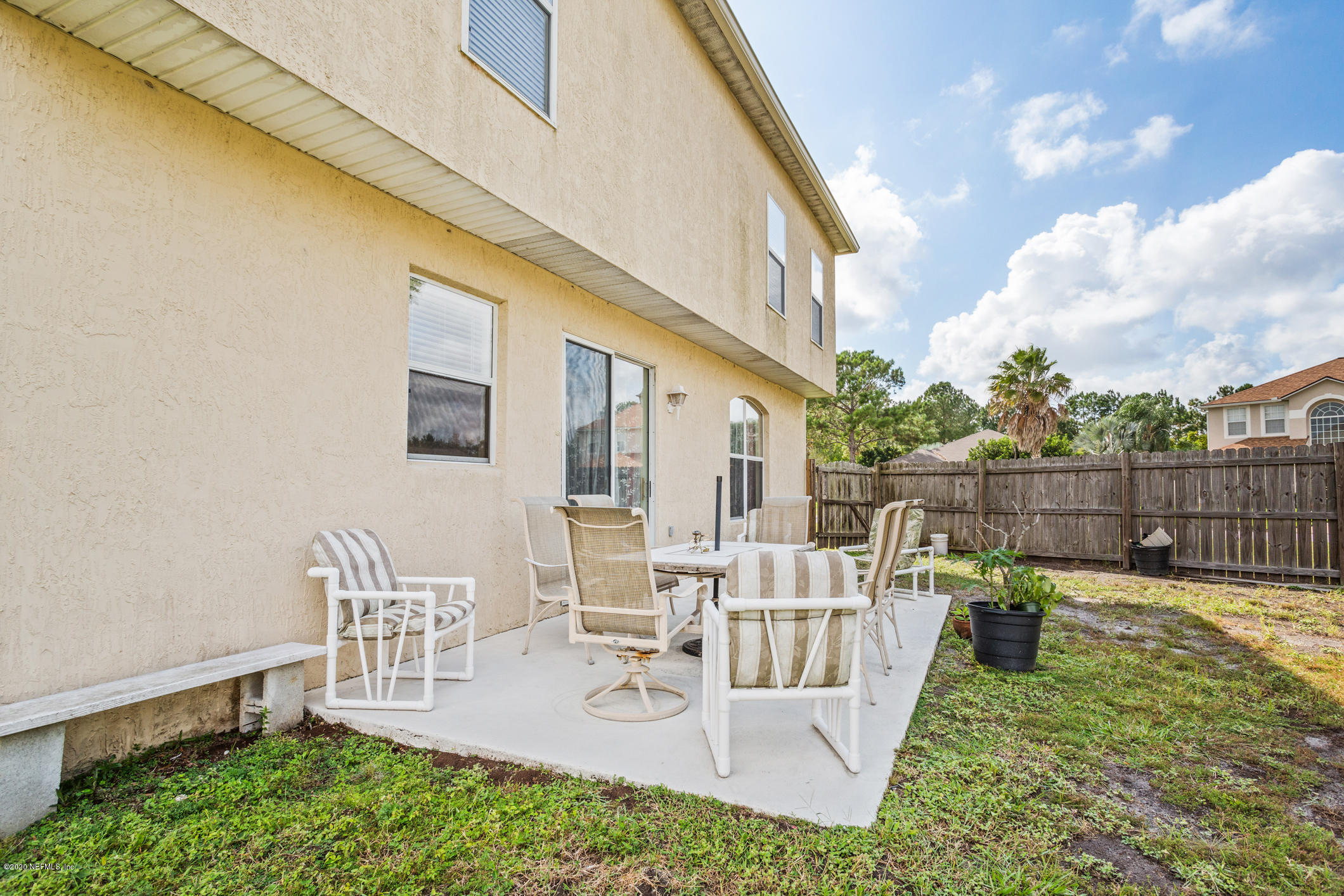 11093 LORD TAYLOR DR JACKSONVILLE - 5