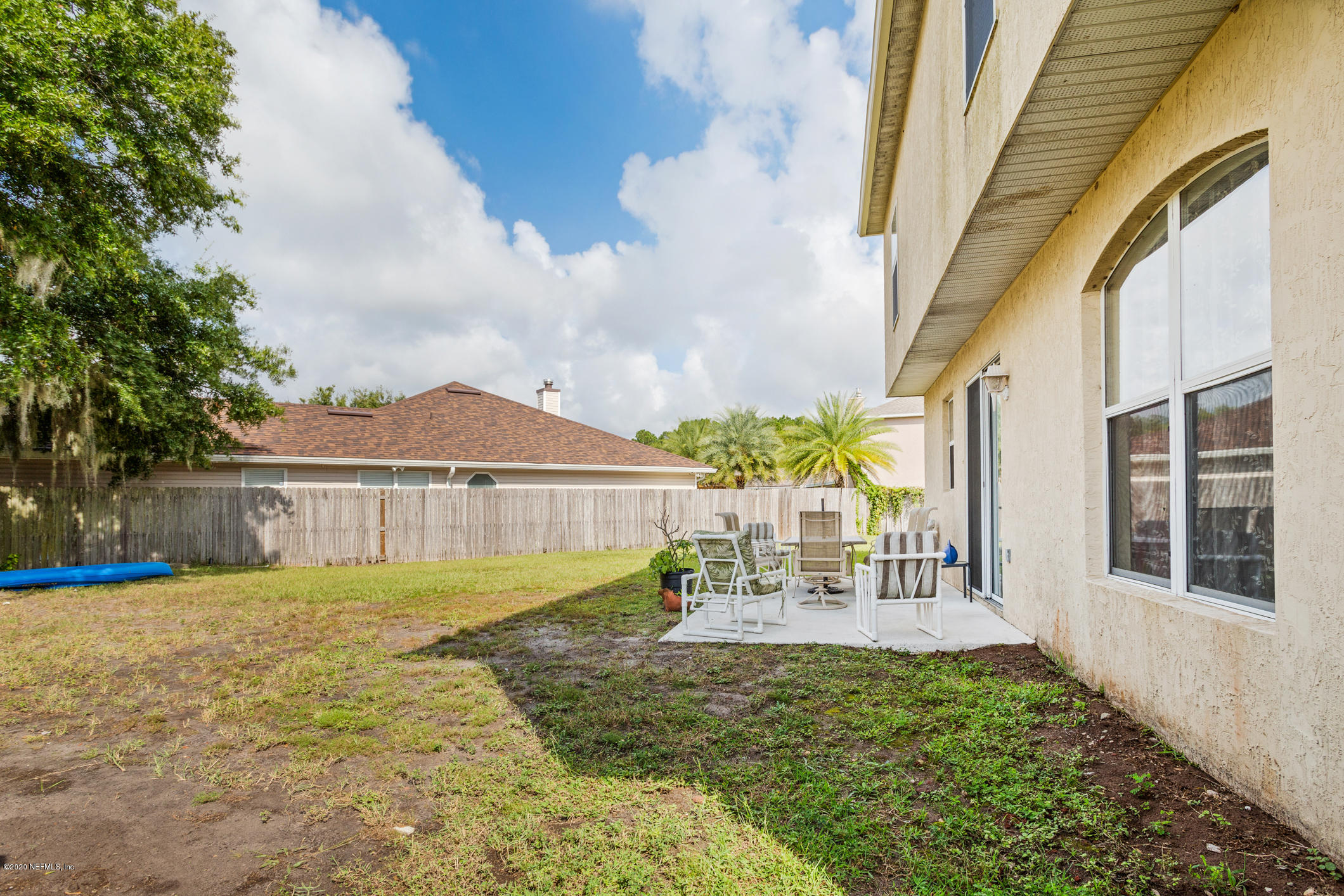 11093 LORD TAYLOR DR JACKSONVILLE - 6