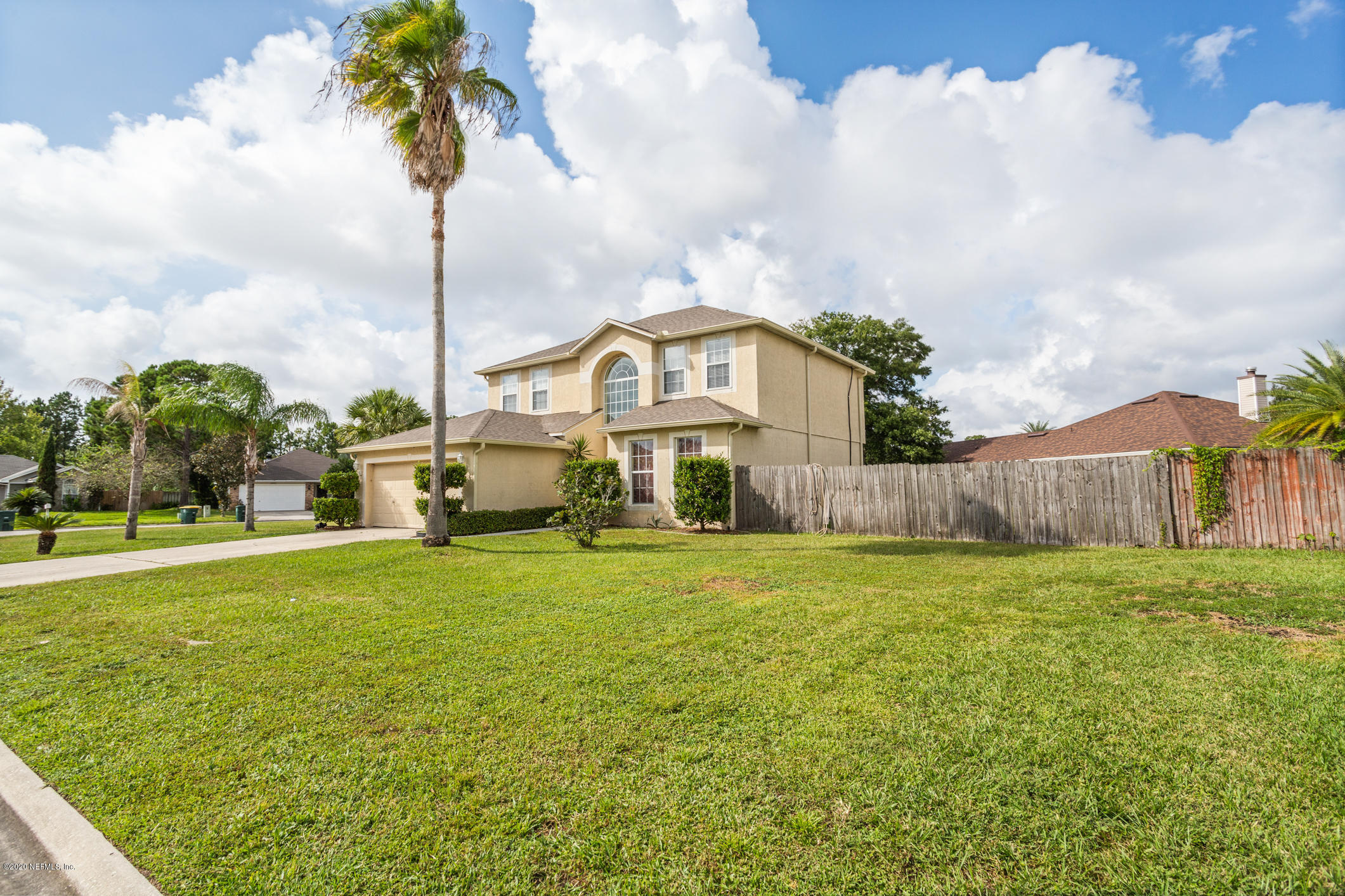 11093 LORD TAYLOR DR JACKSONVILLE - 2