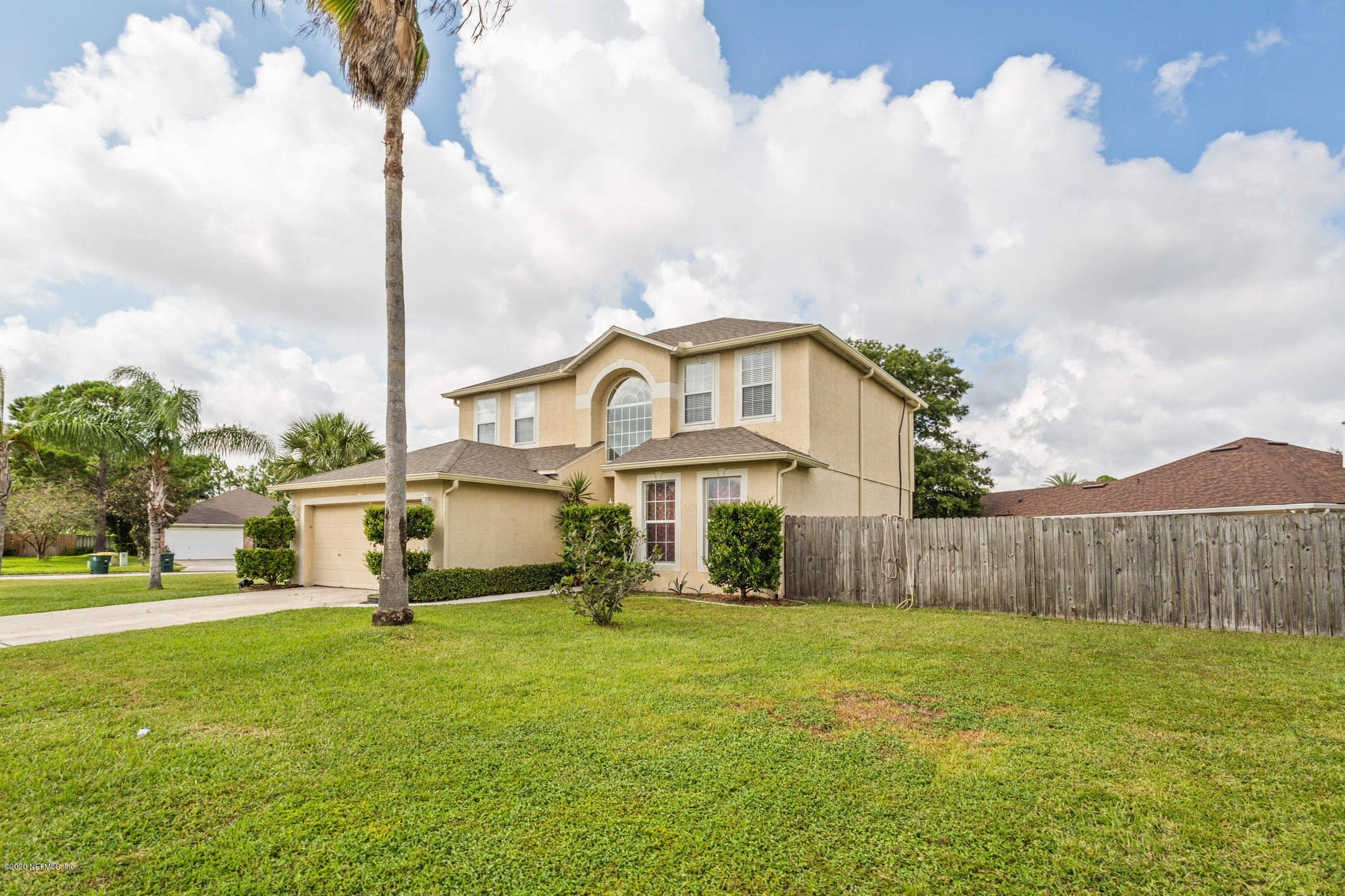 11093 LORD TAYLOR DR JACKSONVILLE - 3