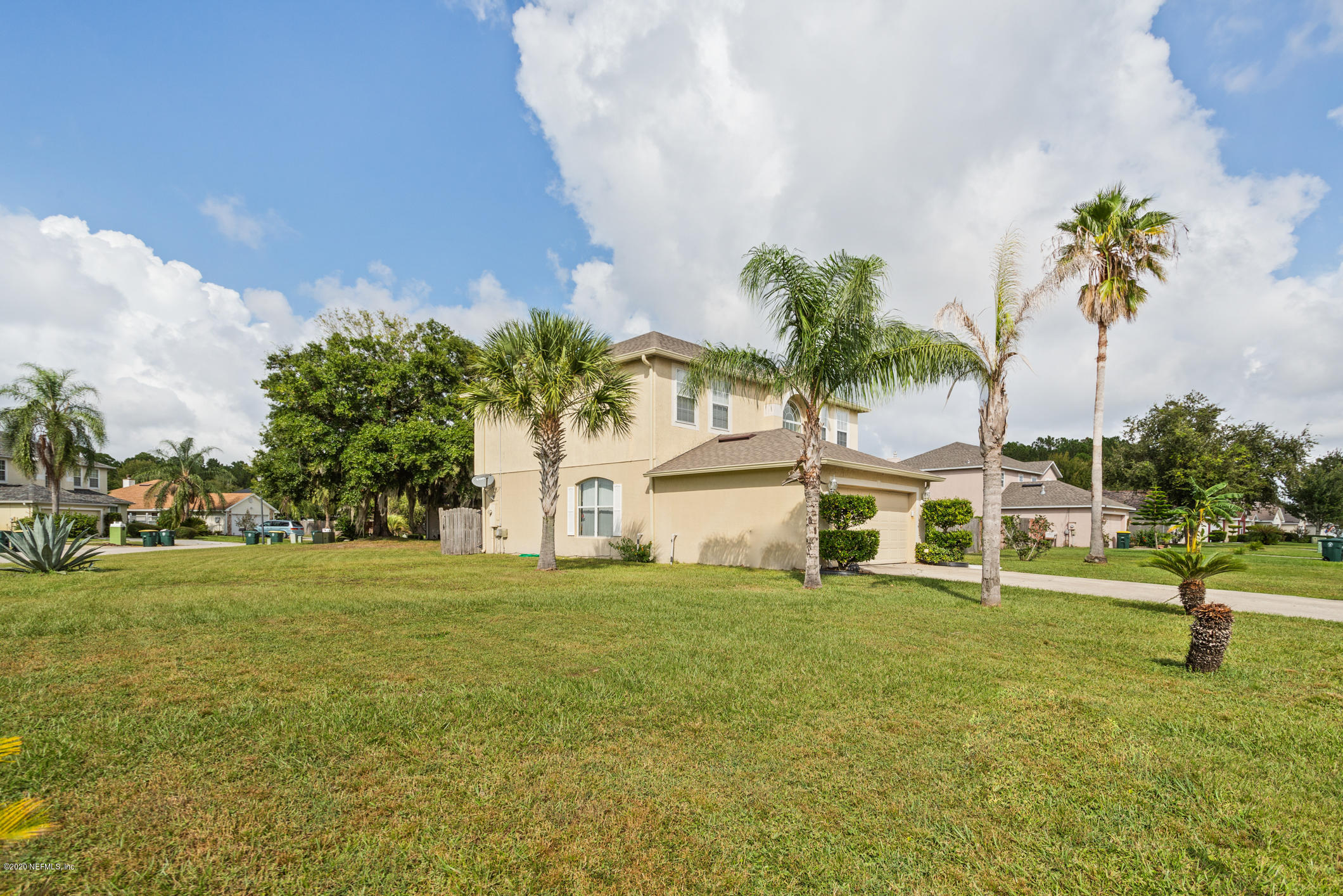 11093 LORD TAYLOR DR JACKSONVILLE - 7