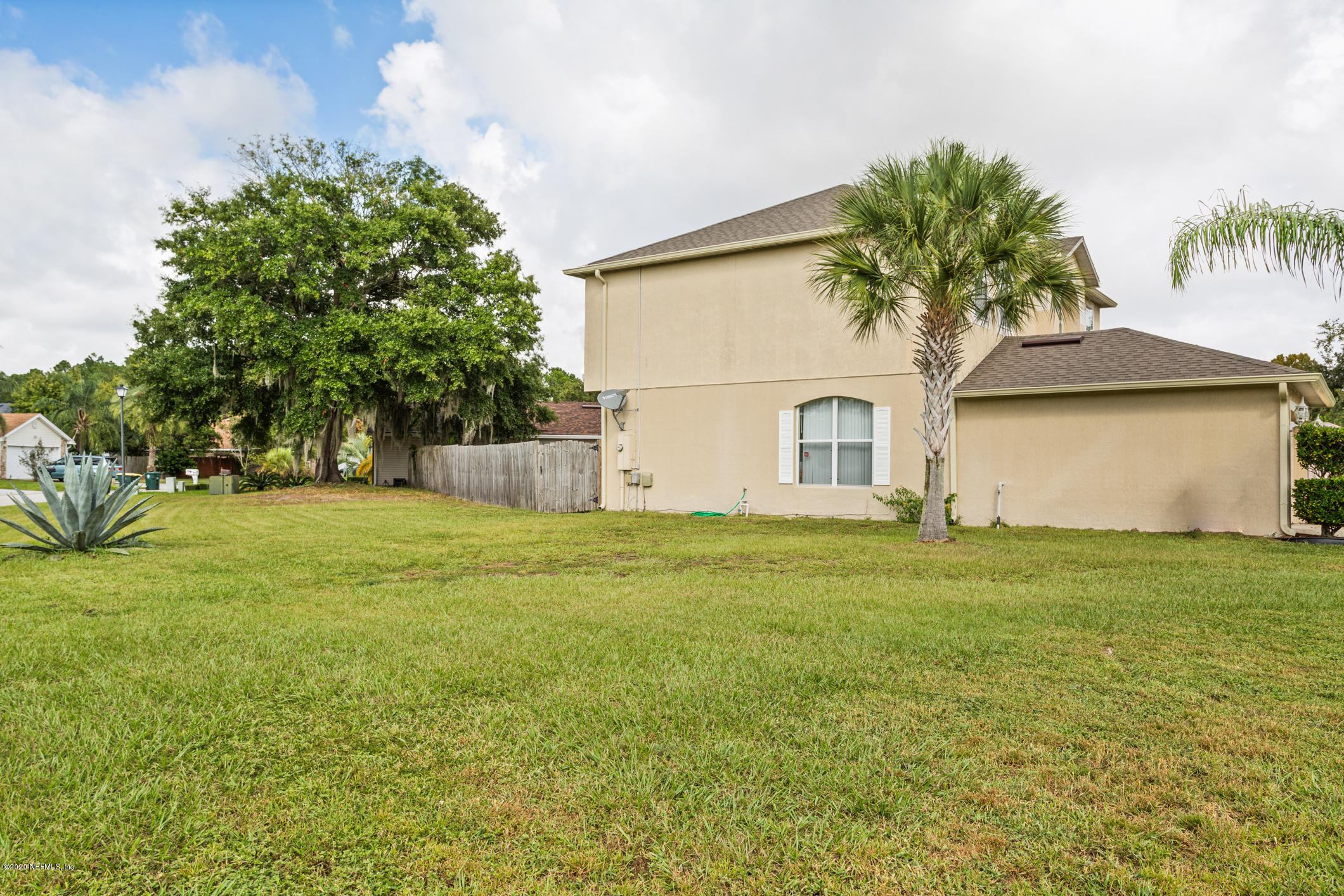 11093 LORD TAYLOR DR JACKSONVILLE - 8