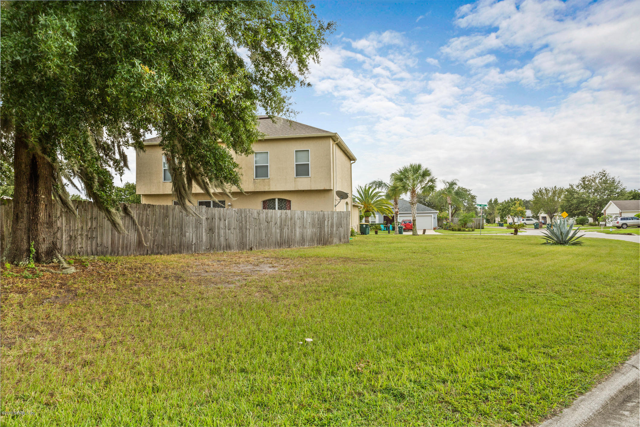 11093 LORD TAYLOR DR JACKSONVILLE - 9