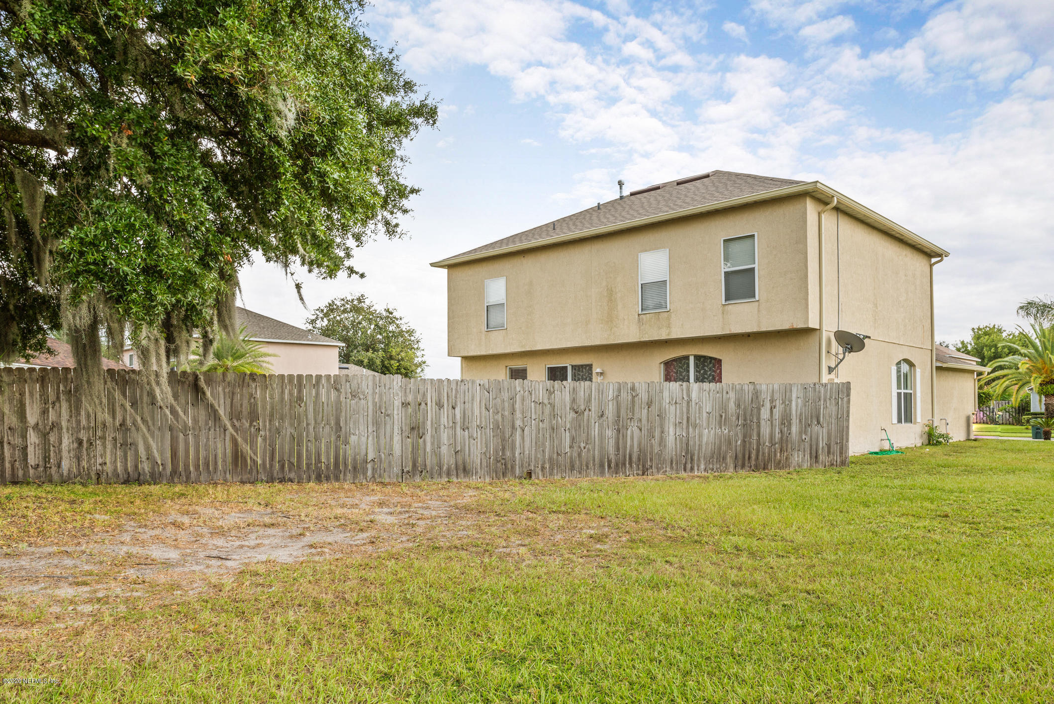 11093 LORD TAYLOR DR JACKSONVILLE - 10