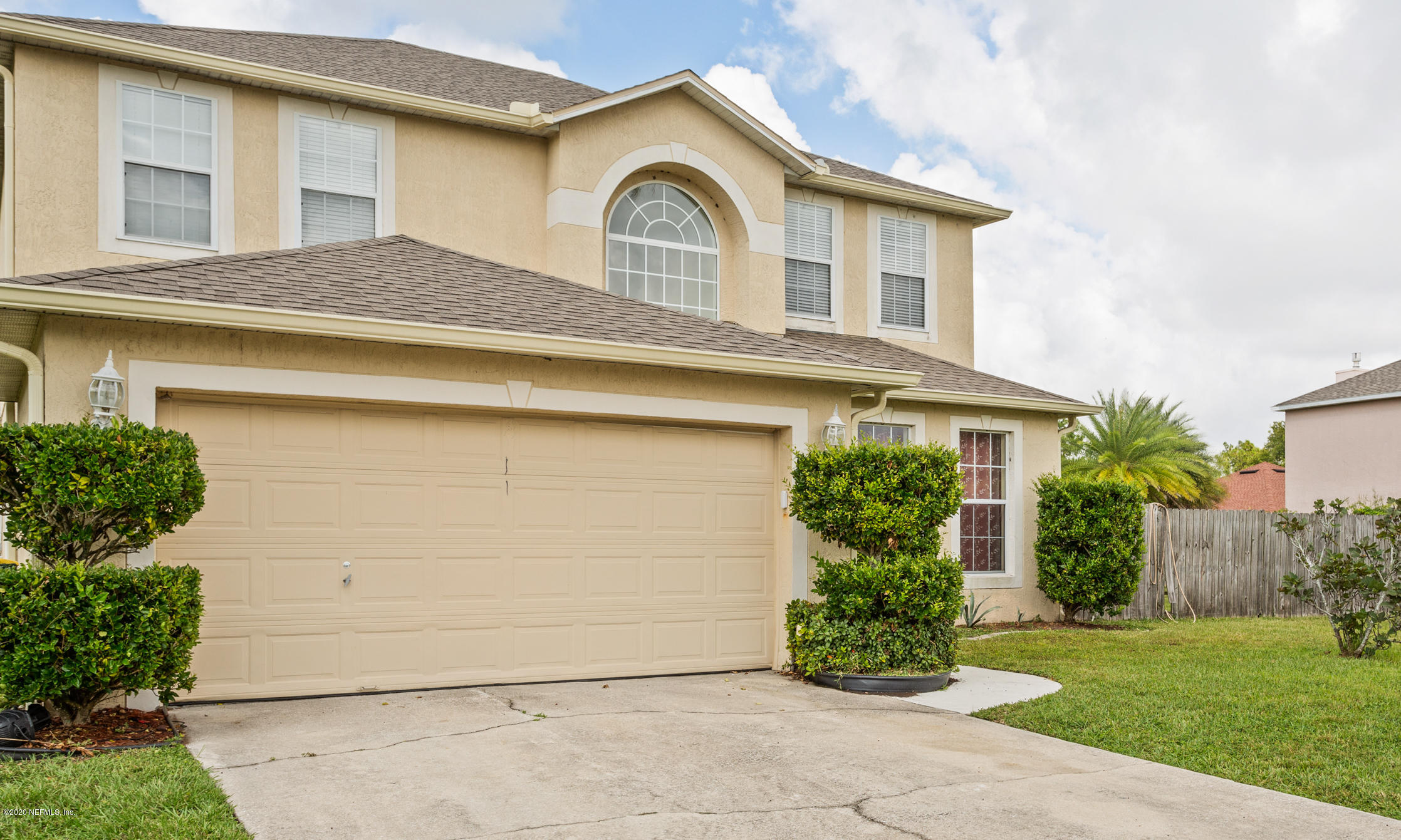 11093 LORD TAYLOR DR JACKSONVILLE - 4