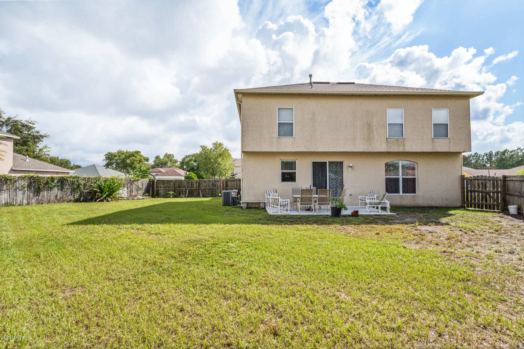 11093 LORD TAYLOR DR JACKSONVILLE - 11