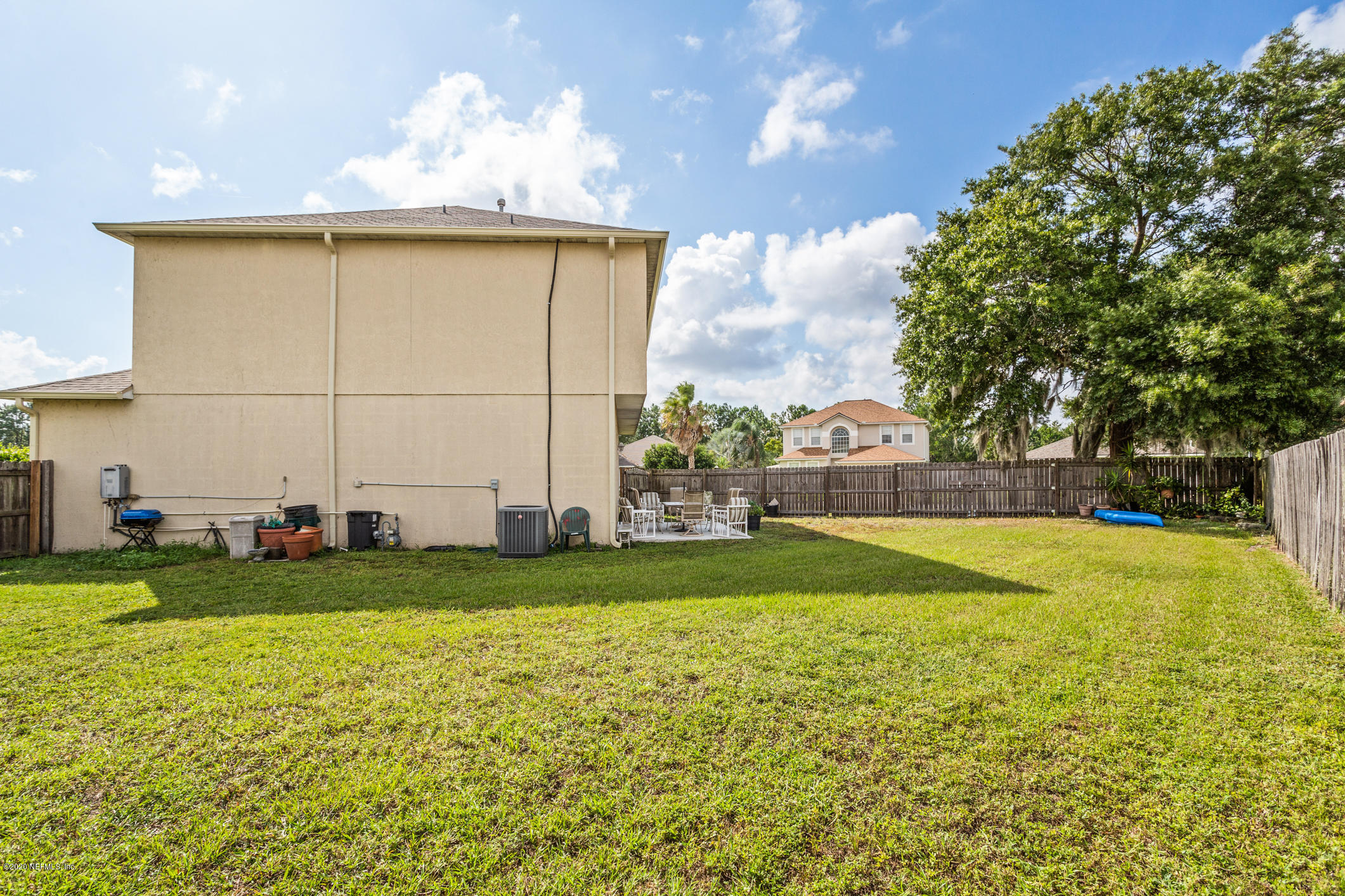 11093 LORD TAYLOR DR JACKSONVILLE - 12