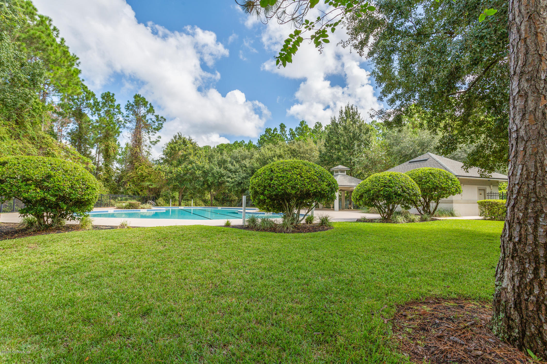 11093 LORD TAYLOR DR JACKSONVILLE - 13