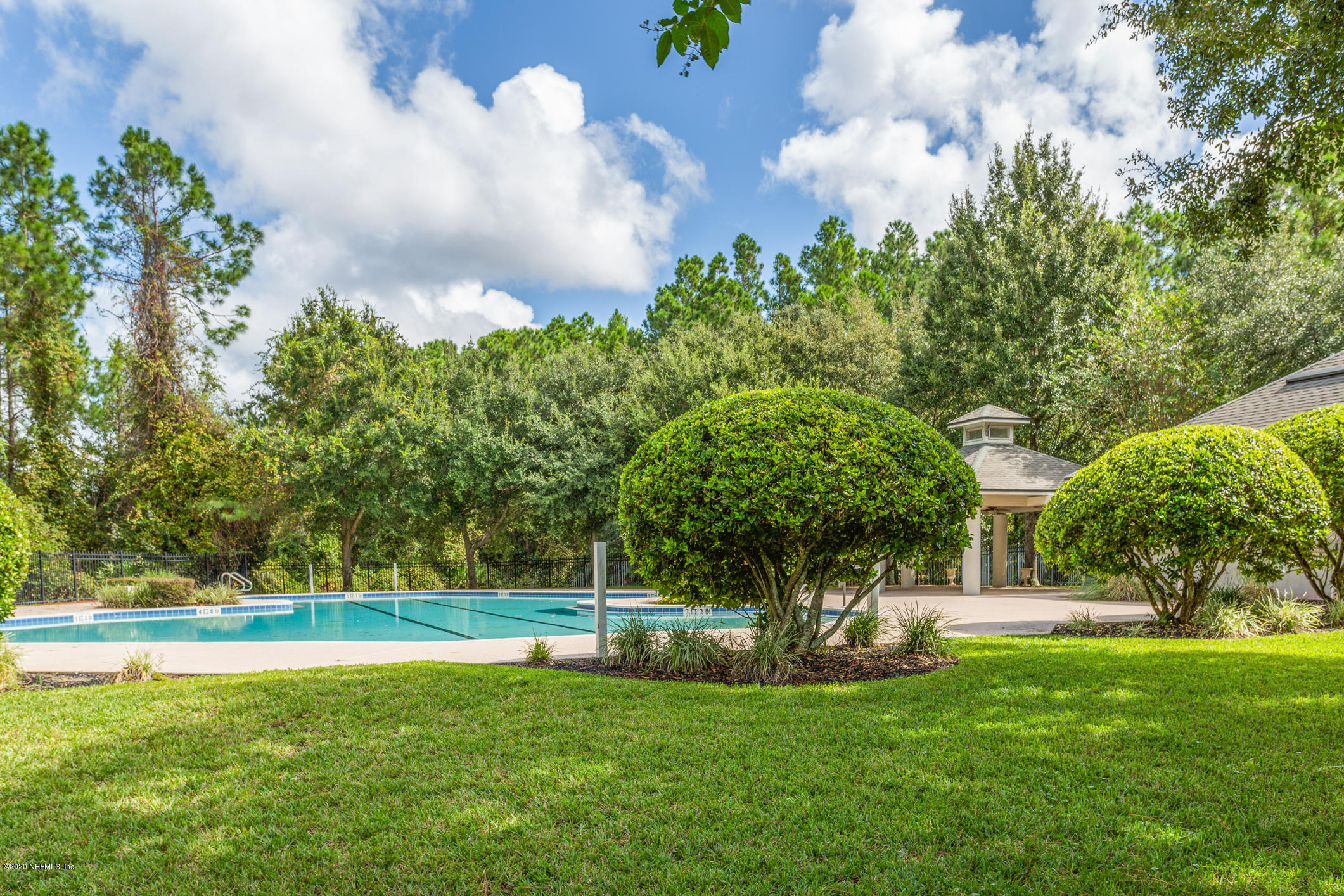 11093 LORD TAYLOR DR JACKSONVILLE - 14