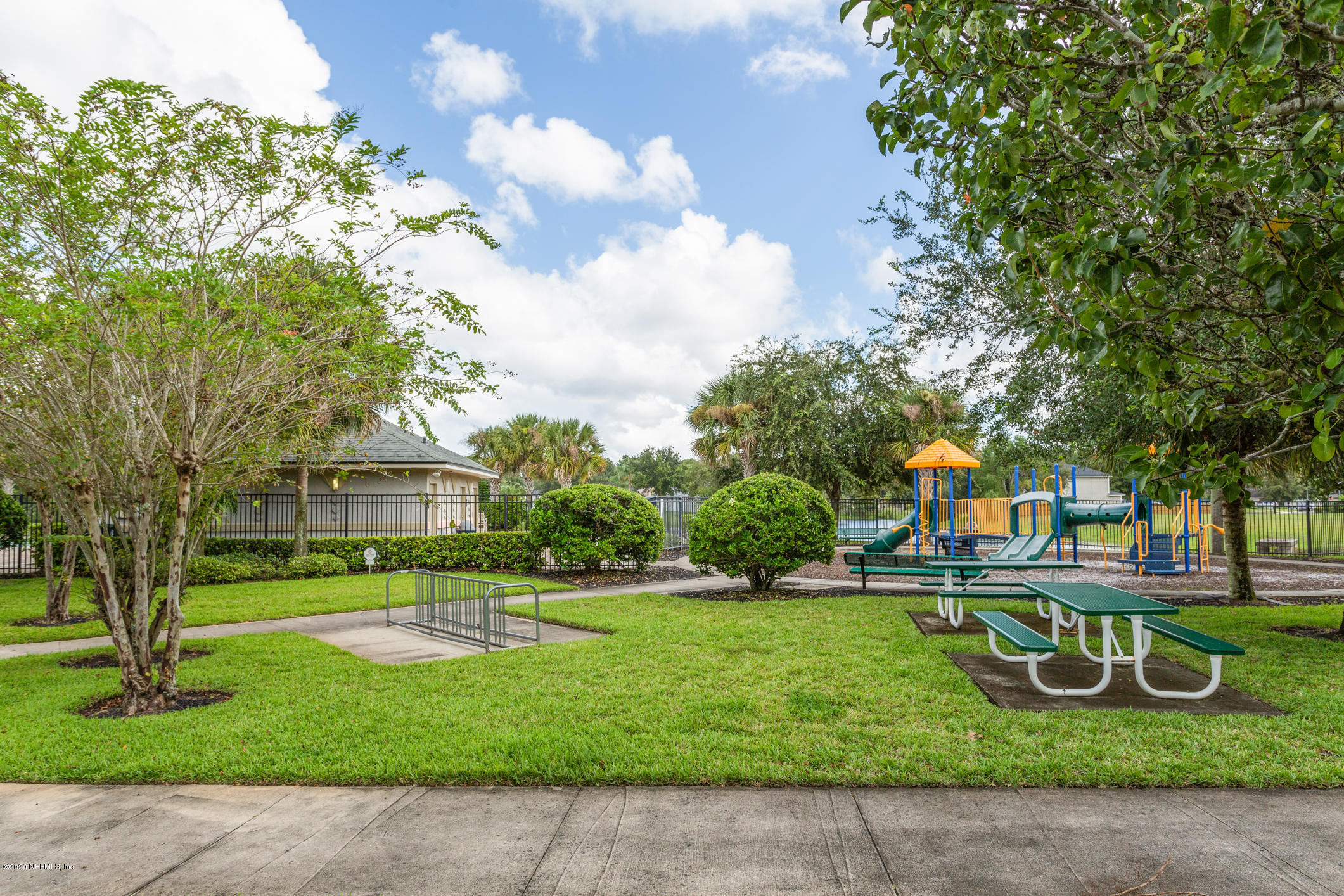 11093 LORD TAYLOR DR JACKSONVILLE - 15