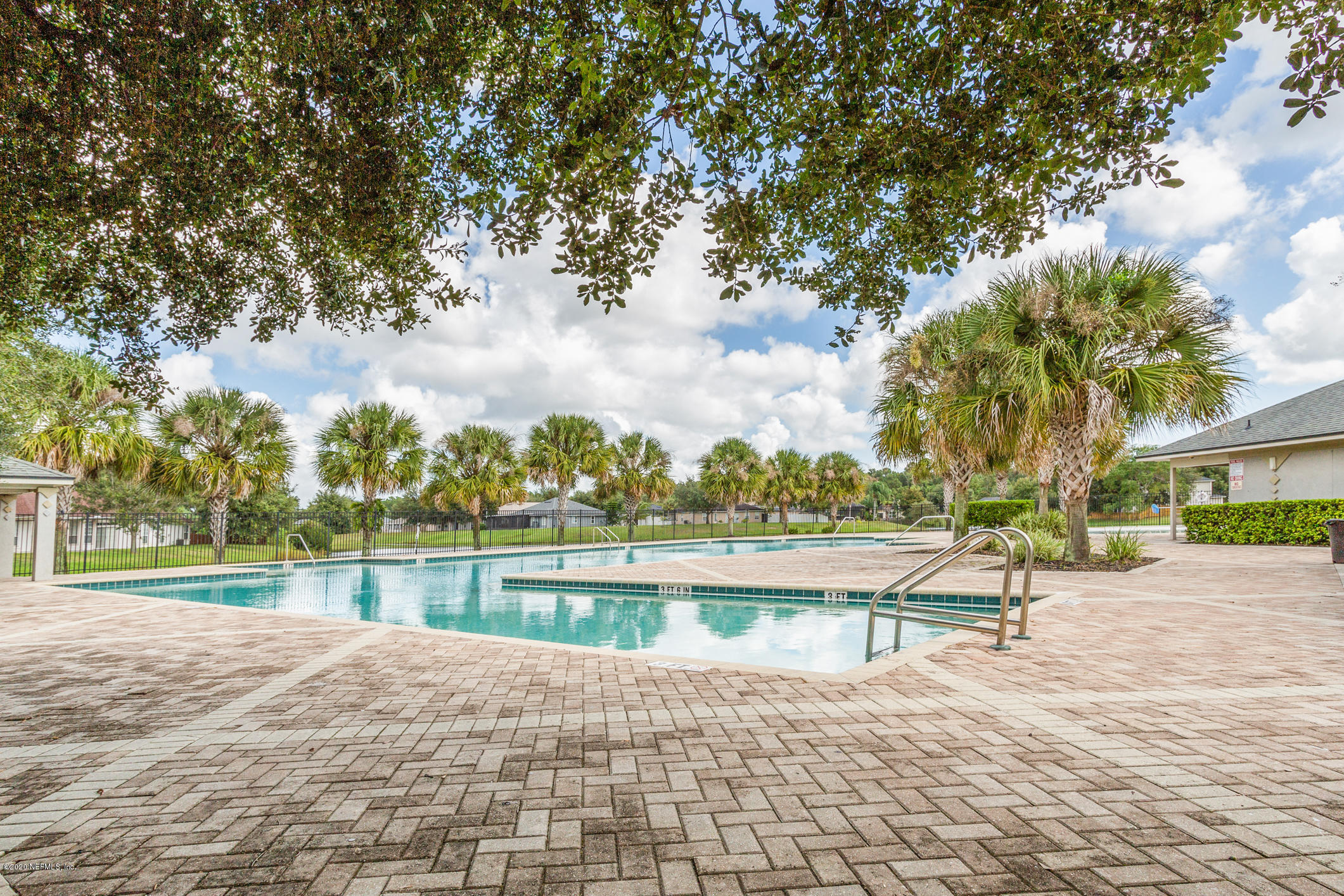 11093 LORD TAYLOR DR JACKSONVILLE - 19