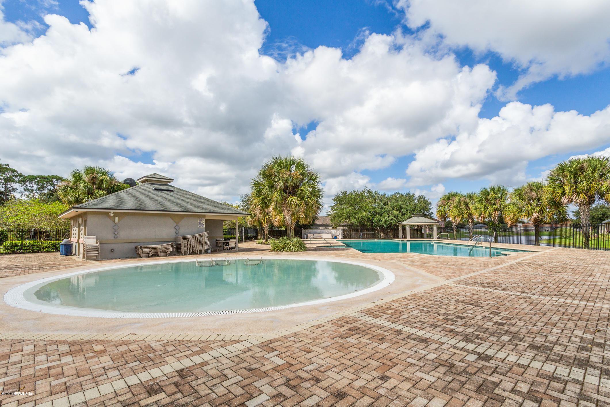 11093 LORD TAYLOR DR JACKSONVILLE - 20