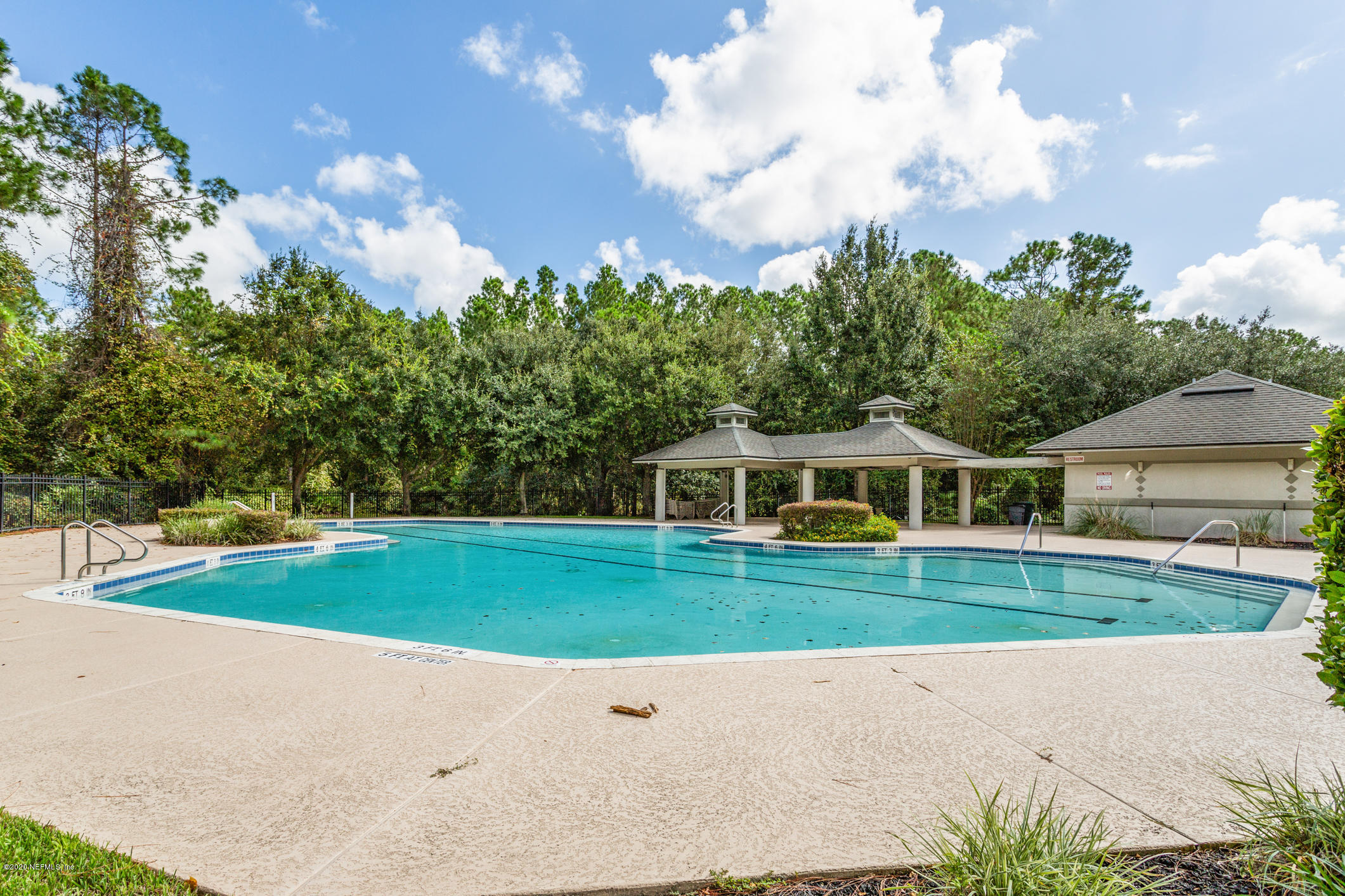 11093 LORD TAYLOR DR JACKSONVILLE - 22