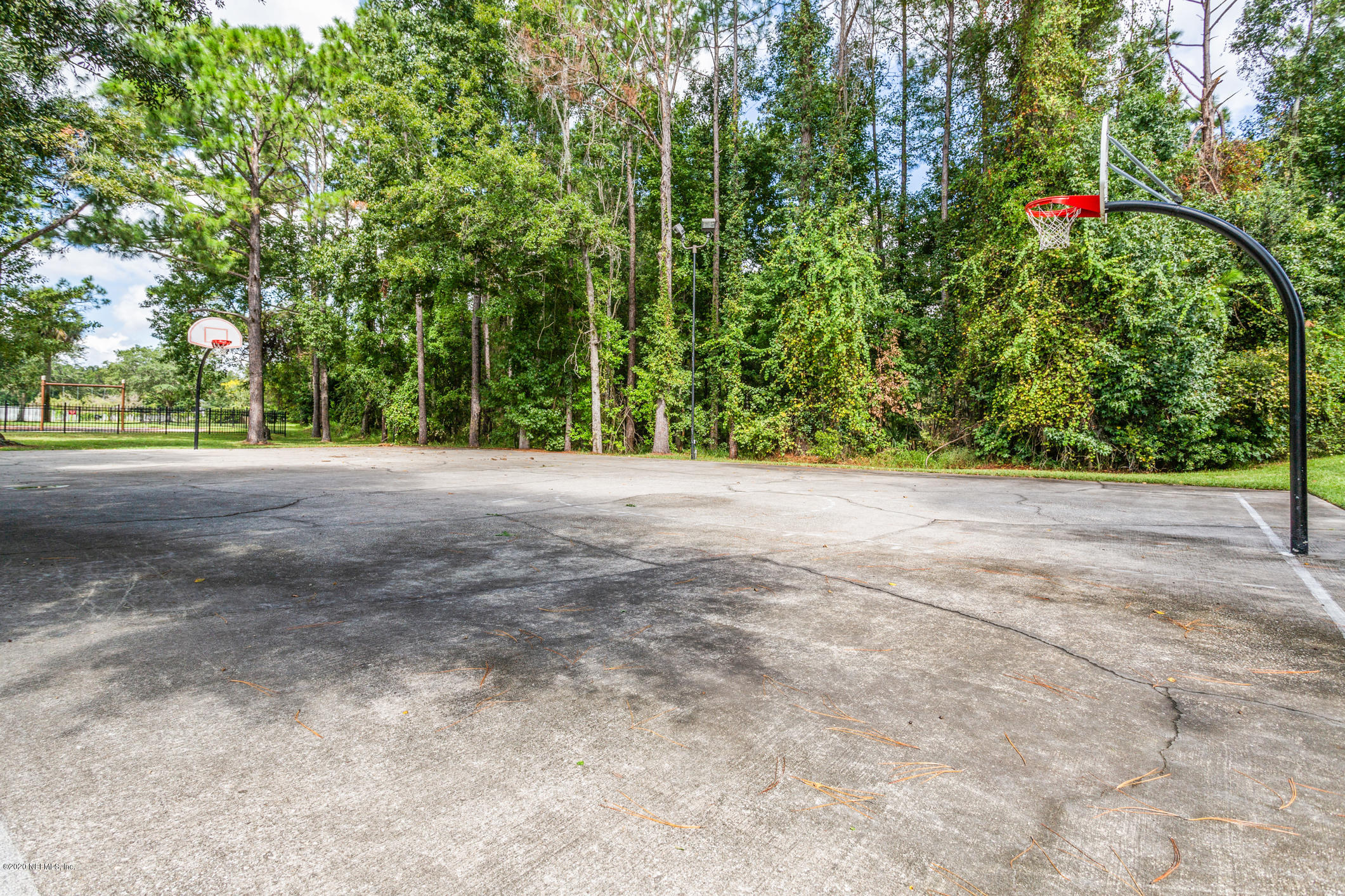 11093 LORD TAYLOR DR JACKSONVILLE - 23