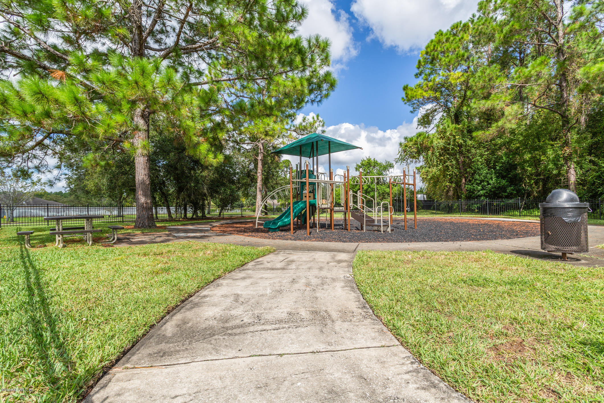 11093 LORD TAYLOR DR JACKSONVILLE - 24