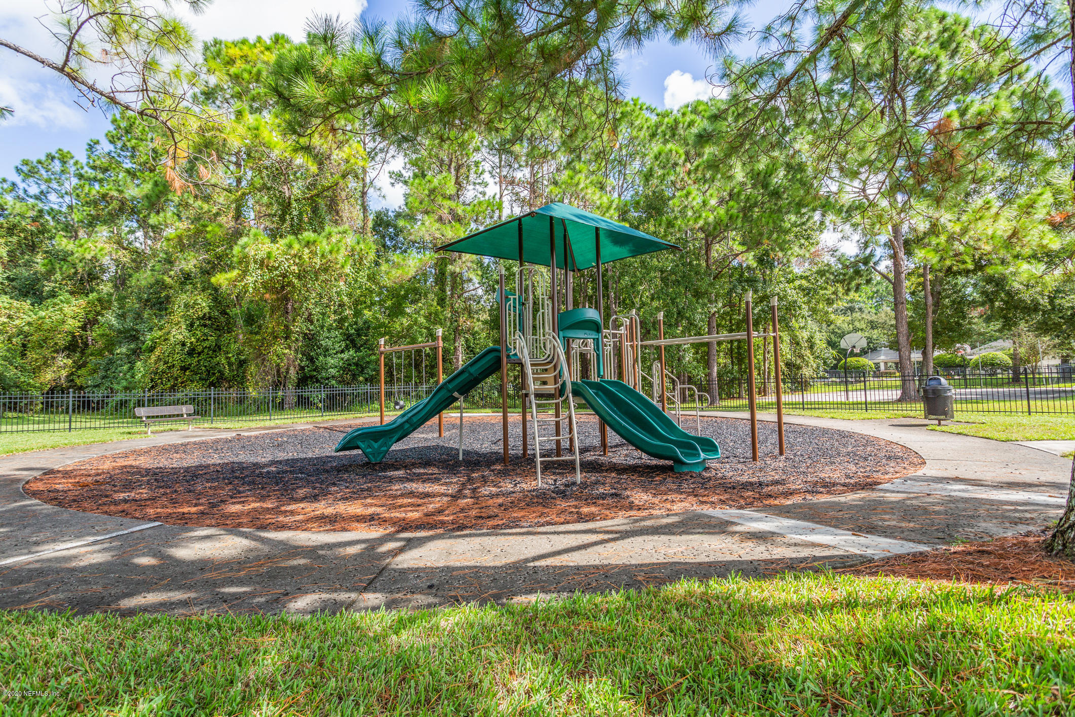 11093 LORD TAYLOR DR JACKSONVILLE - 25