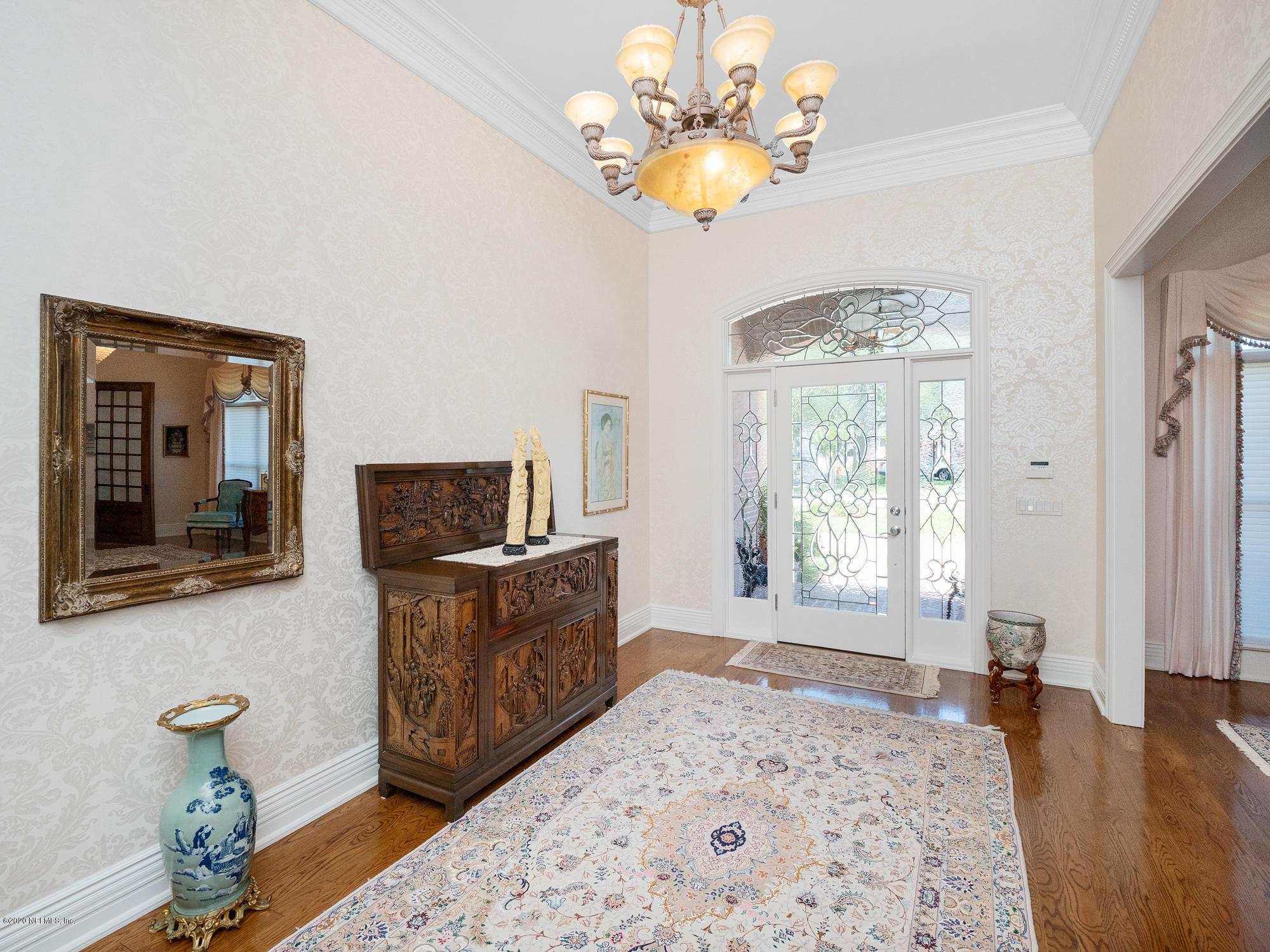8064 HOLLYRIDGE, JACKSONVILLE, FLORIDA 32256, 3 Bedrooms Bedrooms, ,2 BathroomsBathrooms,Residential,For sale,HOLLYRIDGE,1051844