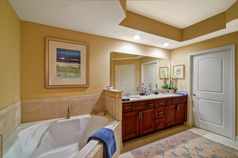3958 BAYMEADOWS, JACKSONVILLE, FLORIDA 32217, 3 Bedrooms Bedrooms, ,2 BathroomsBathrooms,Residential,For sale,BAYMEADOWS,1051753