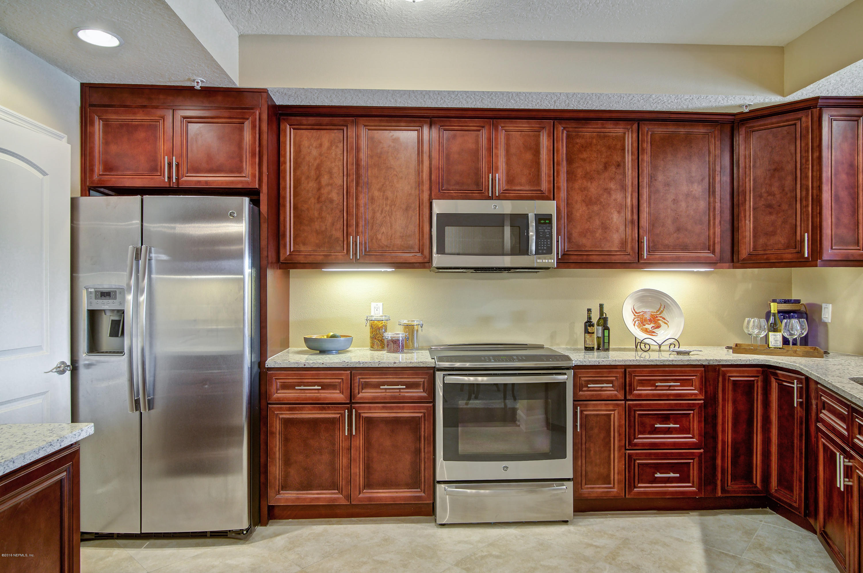3958 BAYMEADOWS, JACKSONVILLE, FLORIDA 32217, 3 Bedrooms Bedrooms, ,2 BathroomsBathrooms,Residential,For sale,BAYMEADOWS,1051757