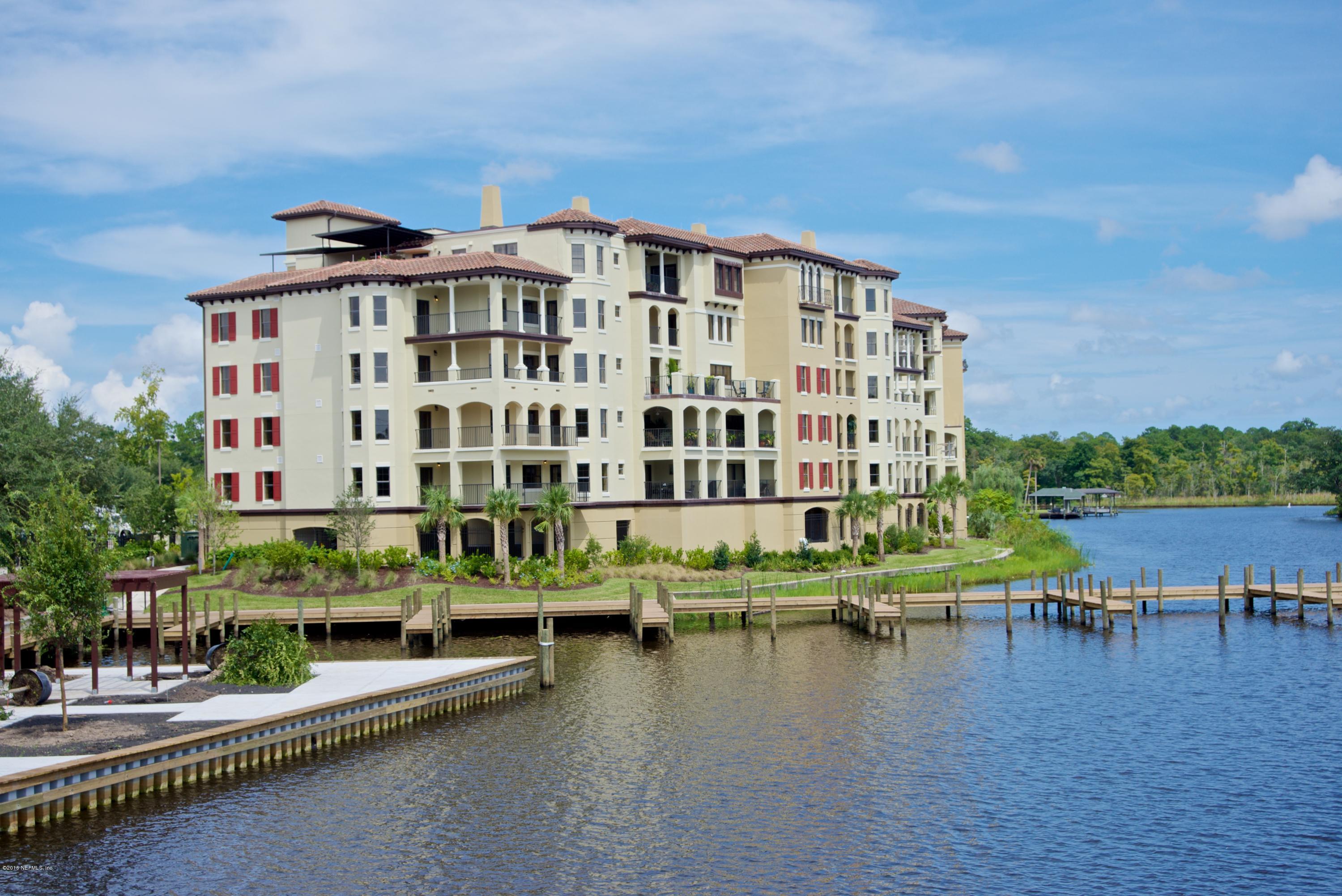 3958 BAYMEADOWS, JACKSONVILLE, FLORIDA 32217, 4 Bedrooms Bedrooms, ,3 BathroomsBathrooms,Residential,For sale,BAYMEADOWS,1051764