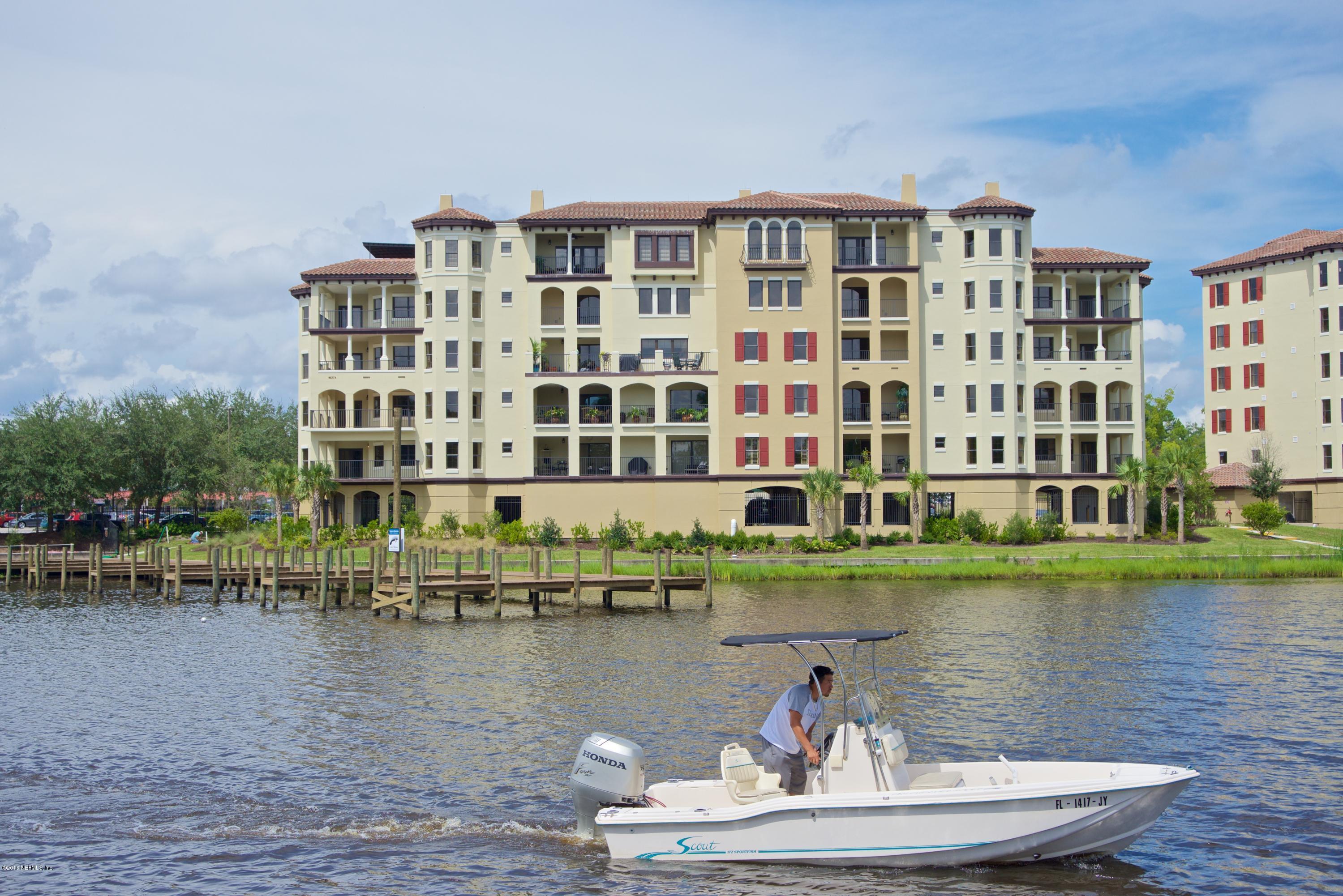 3958 BAYMEADOWS, JACKSONVILLE, FLORIDA 32217, 4 Bedrooms Bedrooms, ,3 BathroomsBathrooms,Residential,For sale,BAYMEADOWS,1051766