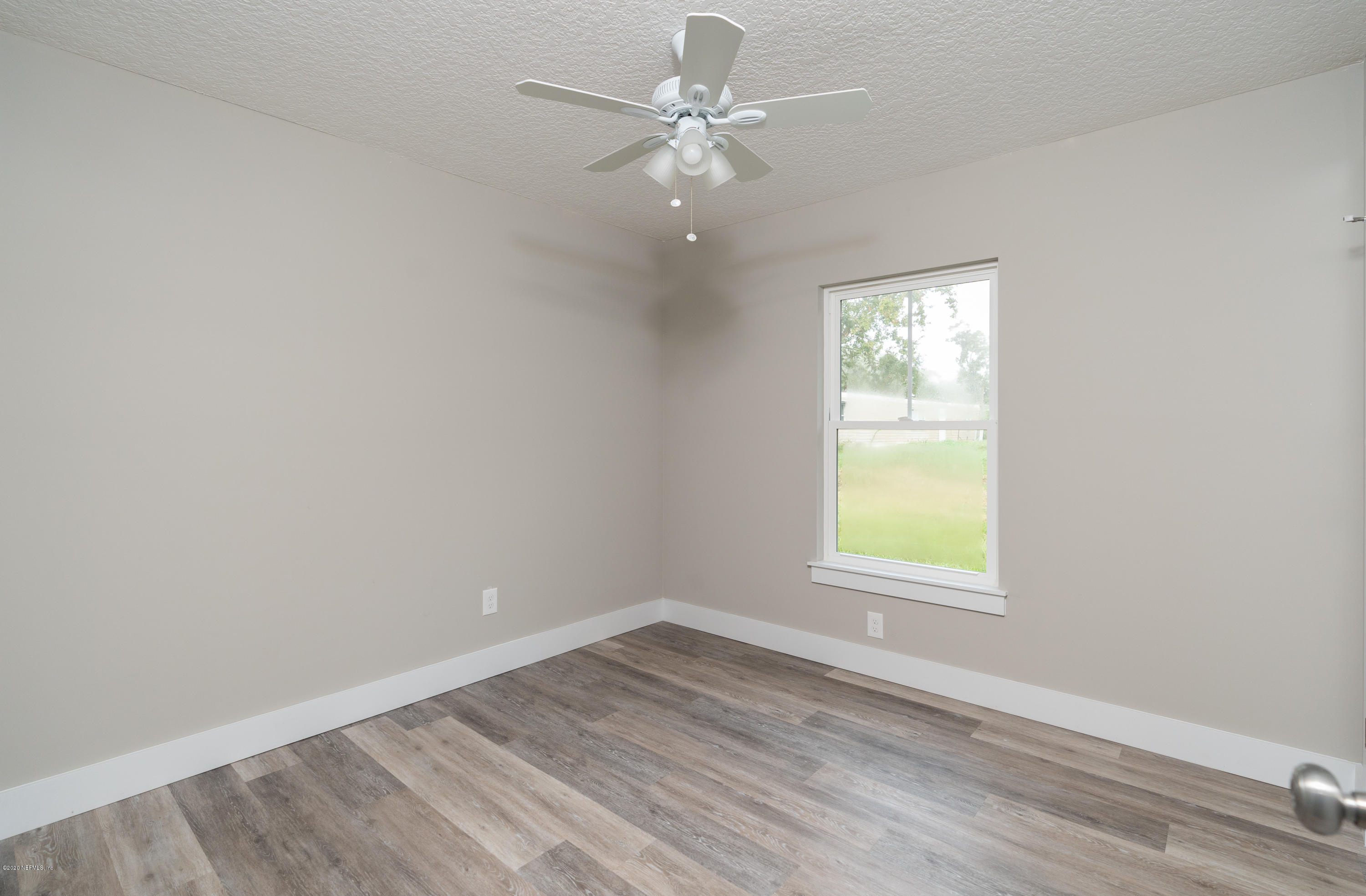 2867 EIGHTH, ST AUGUSTINE, FLORIDA 32084, 3 Bedrooms Bedrooms, ,2 BathroomsBathrooms,Residential,For sale,EIGHTH,1051773