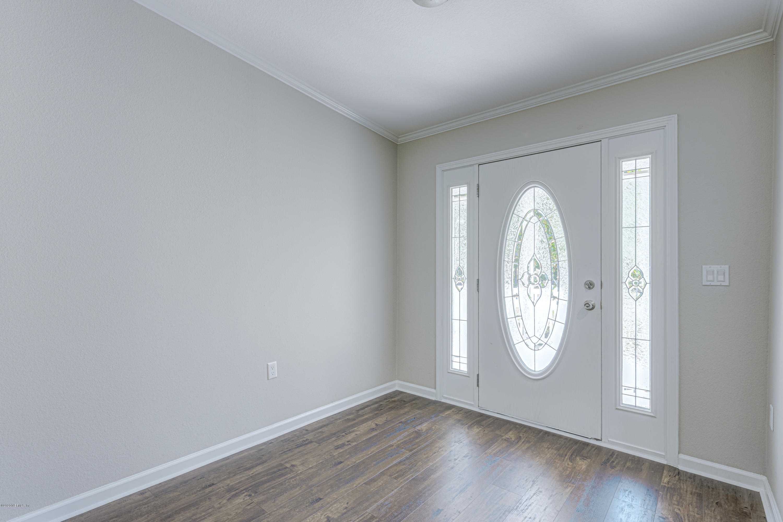 111 HEIDT, PALATKA, FLORIDA 32177, 3 Bedrooms Bedrooms, ,2 BathroomsBathrooms,Residential,For sale,HEIDT,1052056