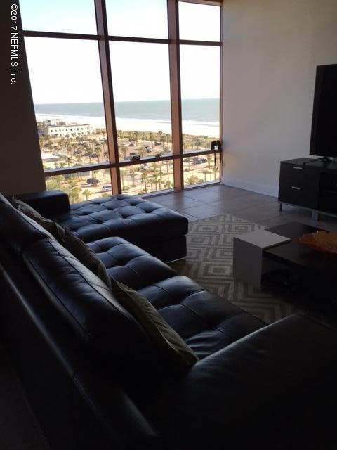 320 1ST, JACKSONVILLE BEACH, FLORIDA 32250, 3 Bedrooms Bedrooms, ,2 BathroomsBathrooms,Rental,For Rent,1ST,1051894