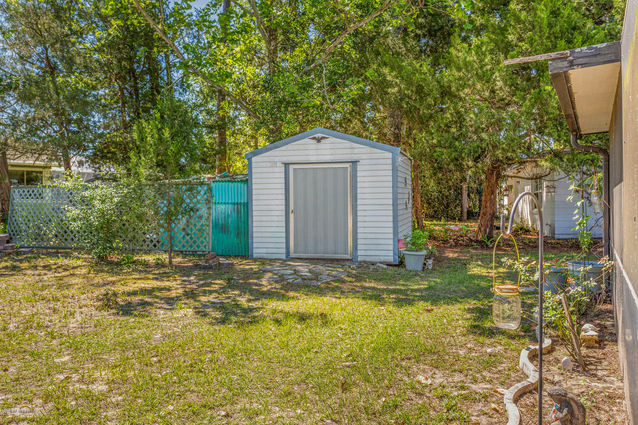 381 TRAVINO, ST AUGUSTINE, FLORIDA 32086, 3 Bedrooms Bedrooms, ,2 BathroomsBathrooms,Residential,For sale,TRAVINO,1052033