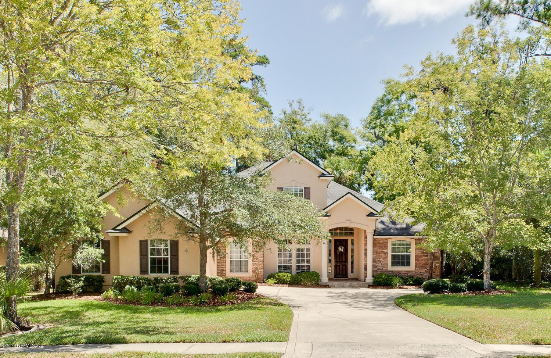 108 BELVEDERE, PONTE VEDRA BEACH, FLORIDA 32082, 5 Bedrooms Bedrooms, ,3 BathroomsBathrooms,Rental,For Rent,BELVEDERE,1051940