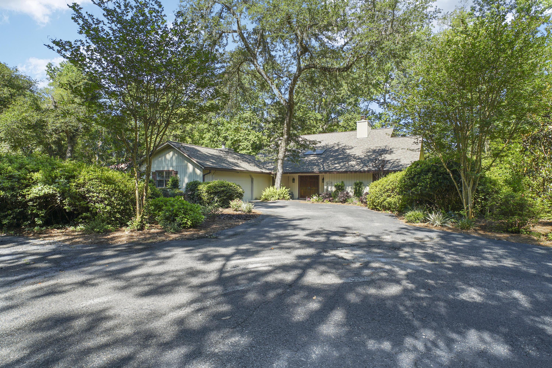 2446 SANDY RUN, MIDDLEBURG, FLORIDA 32068, 4 Bedrooms Bedrooms, ,2 BathroomsBathrooms,Residential,For sale,SANDY RUN,1052031