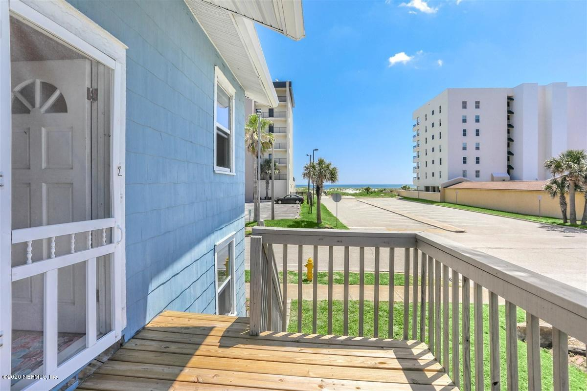 636 1ST, JACKSONVILLE BEACH, FLORIDA 32250, 4 Bedrooms Bedrooms, ,4 BathroomsBathrooms,Residential,For sale,1ST,1052270