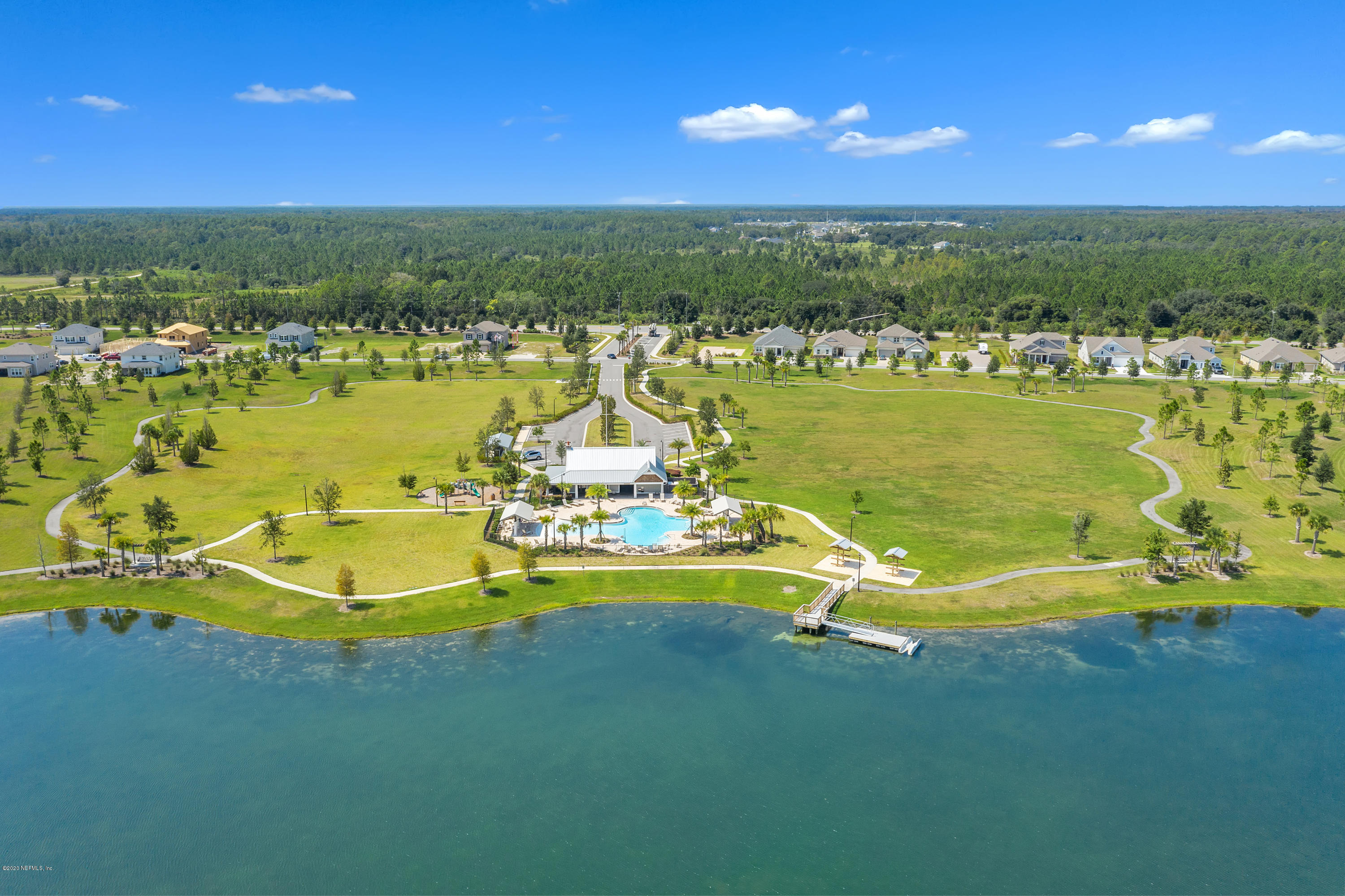 382 WILLOW LAKE, ST AUGUSTINE, FLORIDA 32092, 4 Bedrooms Bedrooms, ,3 BathroomsBathrooms,Residential,For sale,WILLOW LAKE,1052037