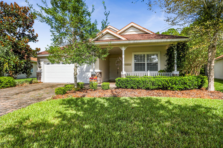 1427 CASTLE PINES, ST AUGUSTINE, FLORIDA 32092, 3 Bedrooms Bedrooms, ,2 BathroomsBathrooms,Residential,For sale,CASTLE PINES,1052897