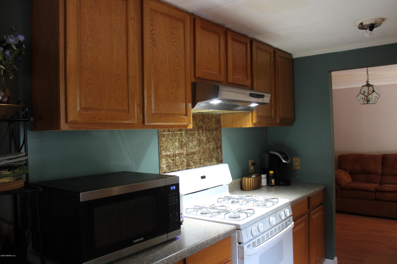 14109 180TH, WALDO, FLORIDA 32694, 3 Bedrooms Bedrooms, ,2 BathroomsBathrooms,Residential,For sale,180TH,1052086